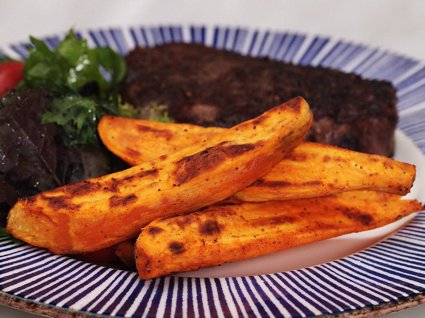 sweet-potato-and-spinach-quesadillas-video