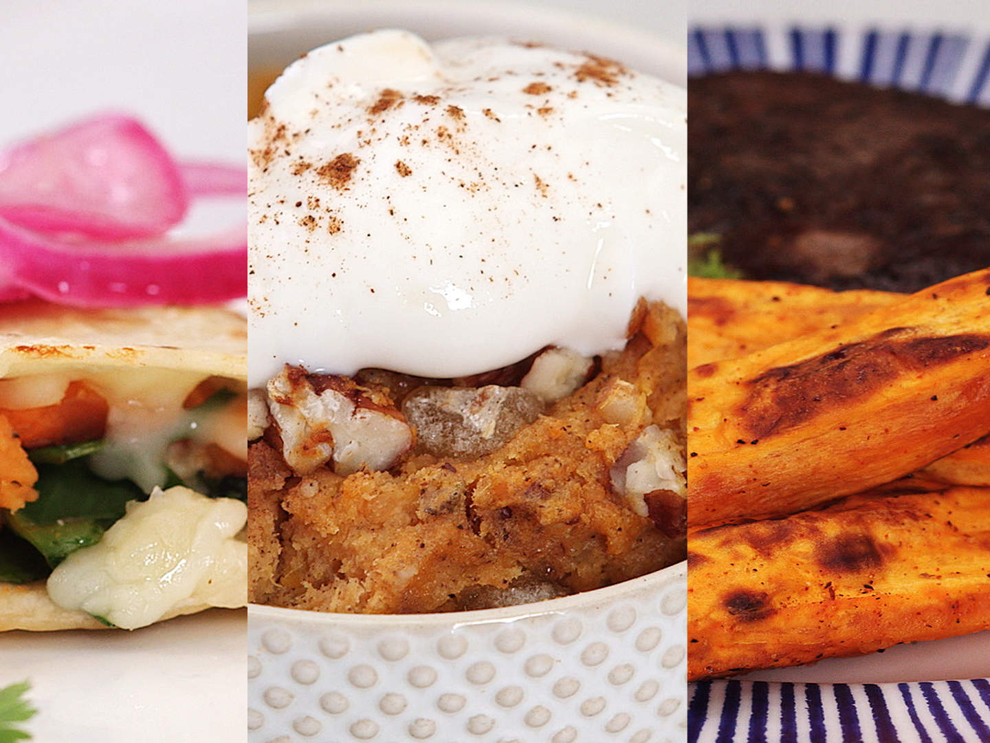 three-easy-sweet-potato-recipes-video
