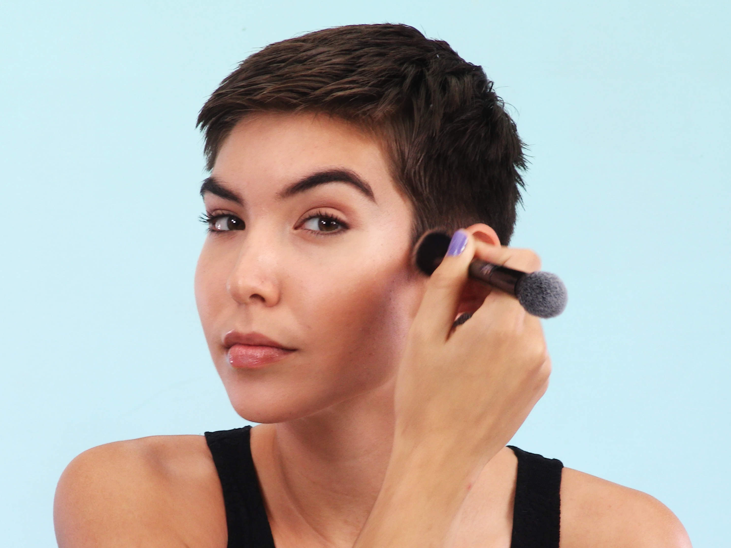 a-step-by-step-guide-to-contouring-video