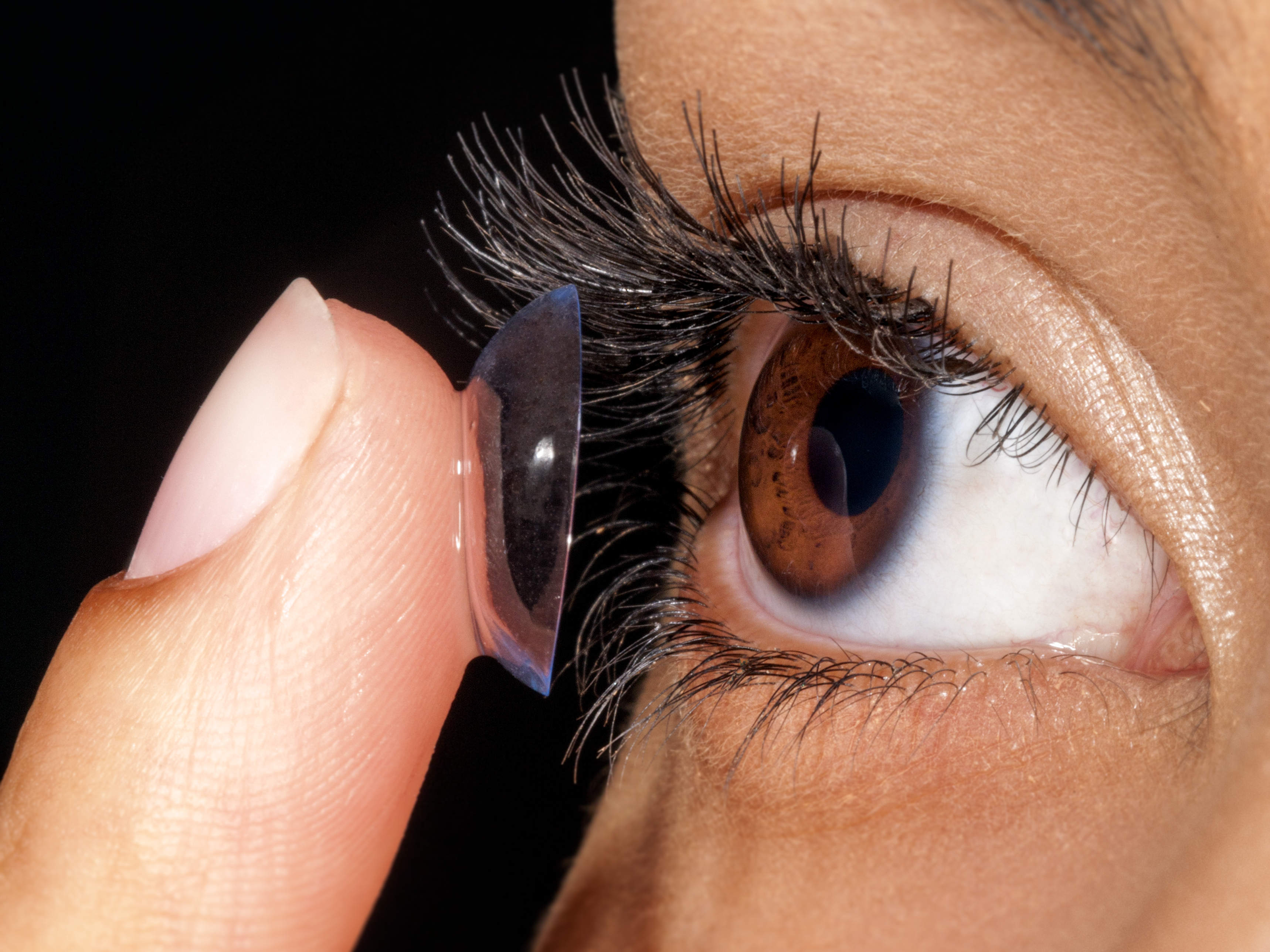 Are You Falling for These Eye Health Myths Are You Falling for These Eye Health Myths new pictures