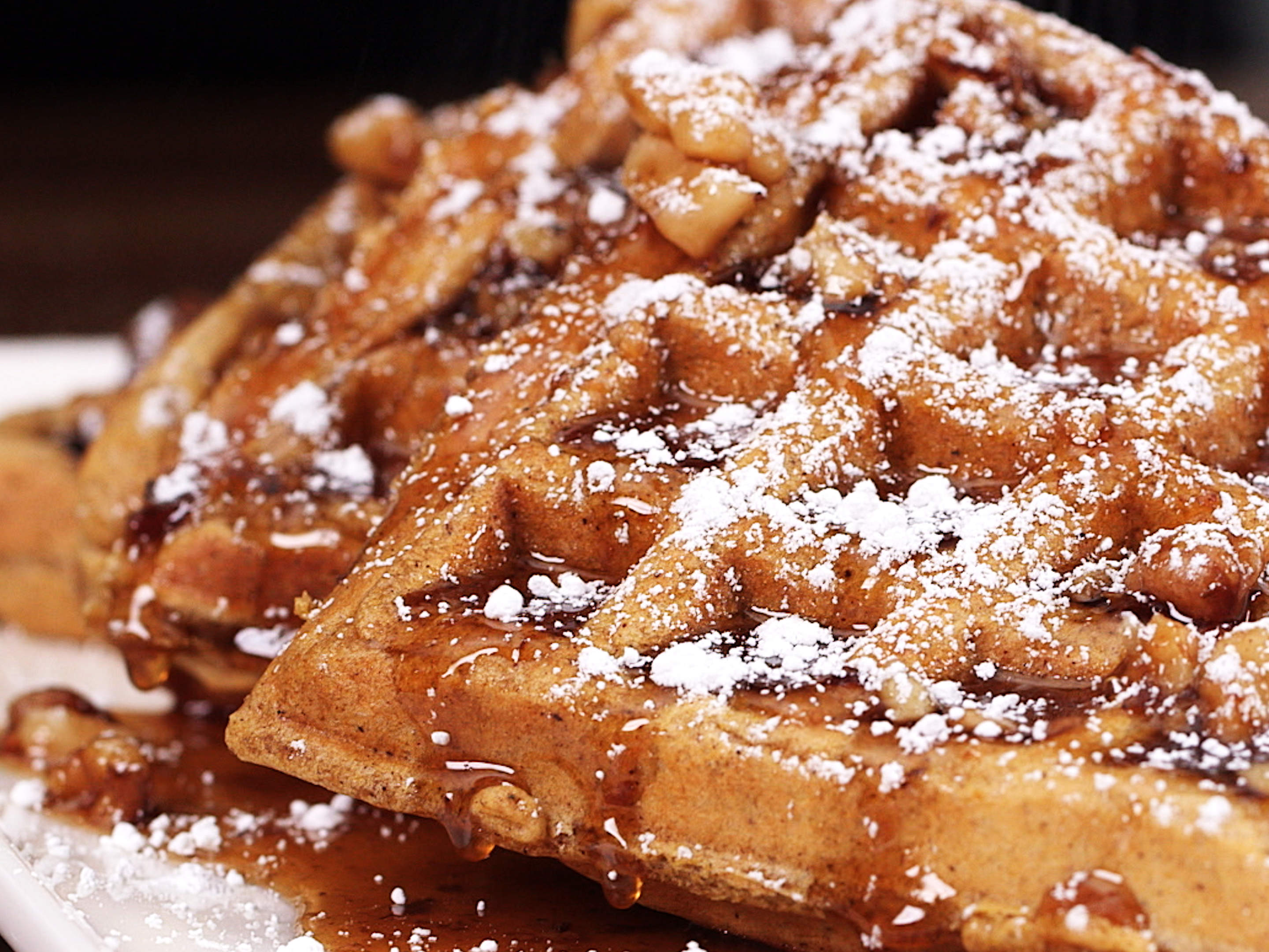 pumpkin-waffles-video