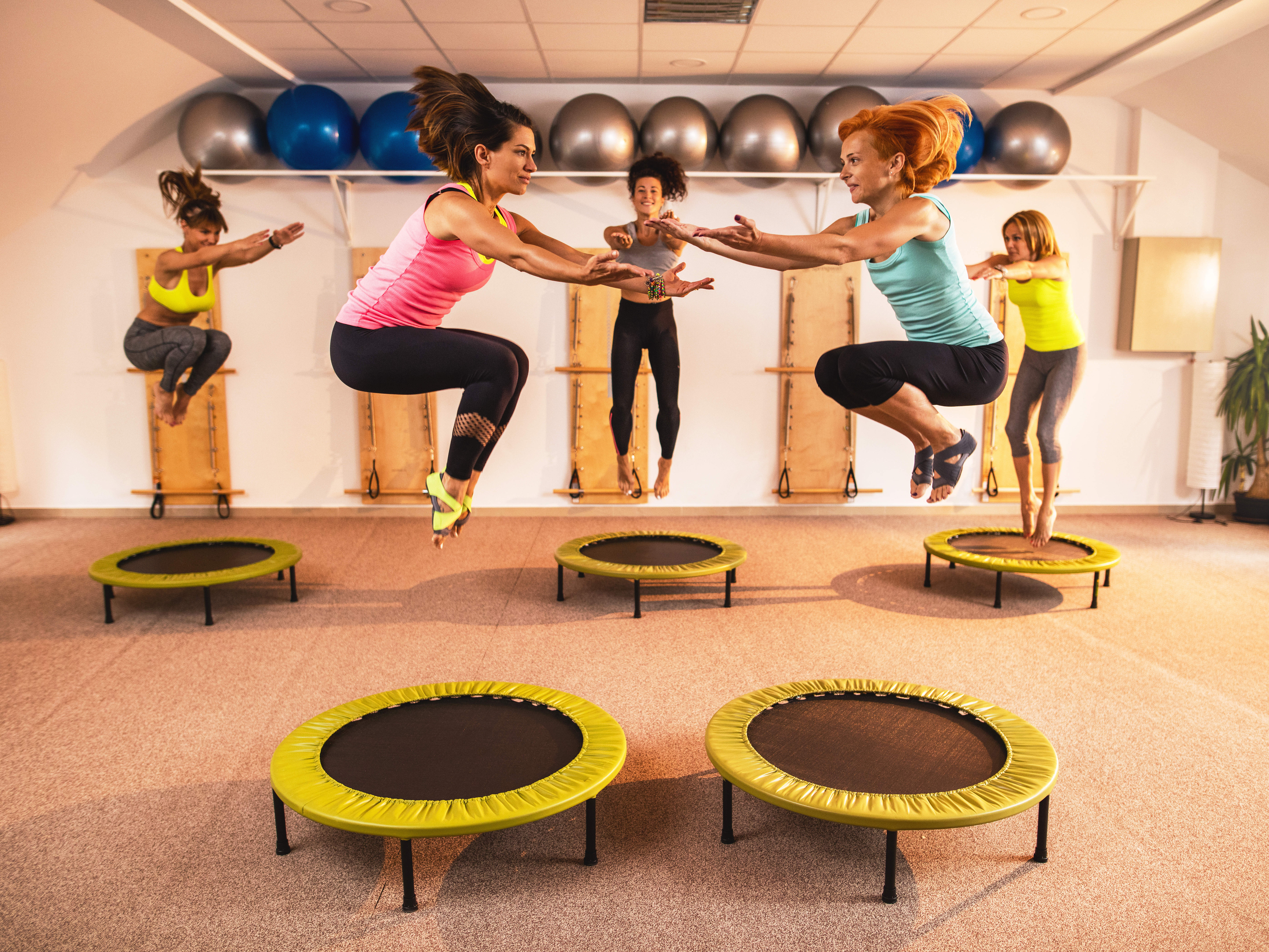 15-minute-trampoline-workout-with-the-bari-studio-video