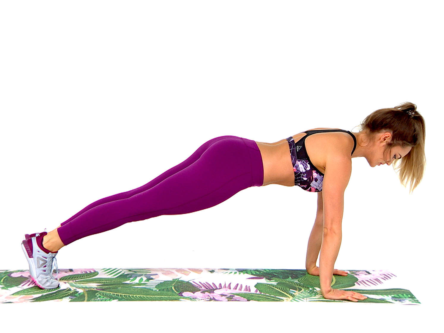 emily-skyes-4-move-full-body-circuit-video