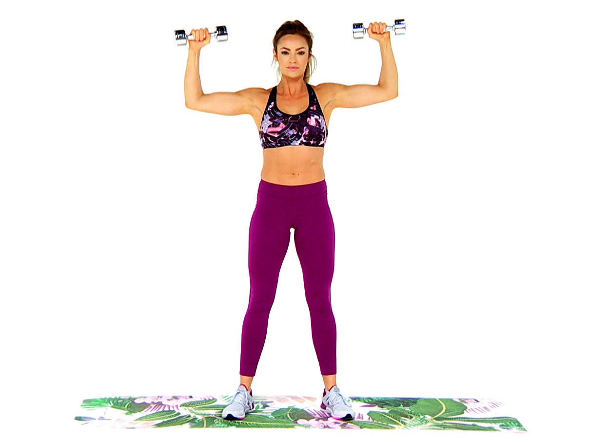 emily-skyes-4-move-upper-body-circuit-video