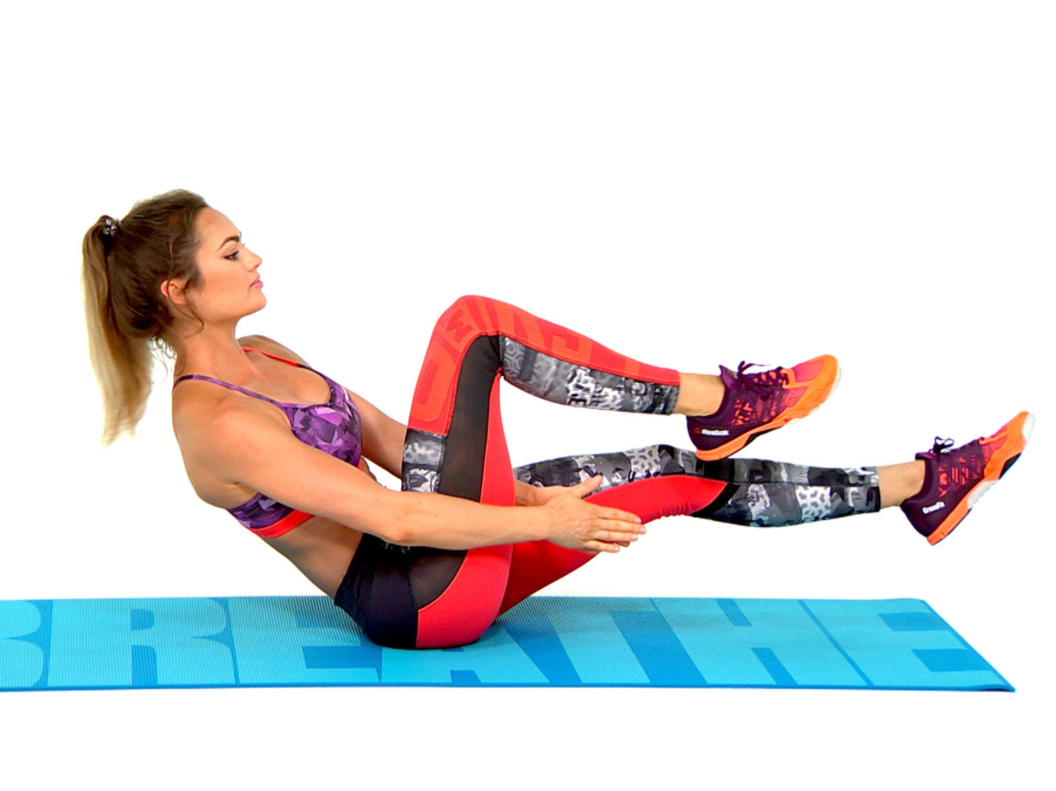 emily-skyes-5-move-core-circuit-video