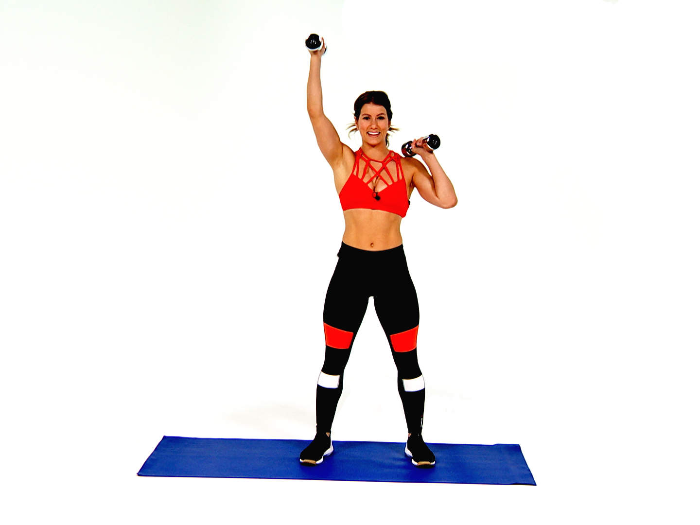 jen-widerstroms-7-minute-dumbbell-circuit-video