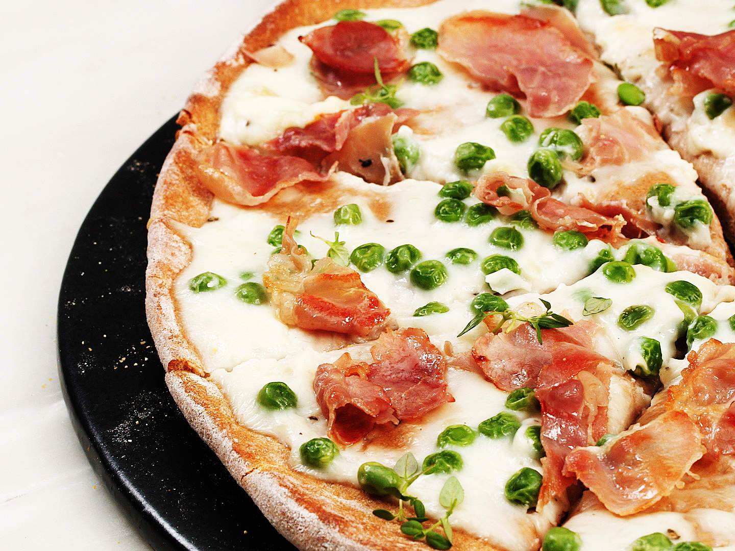 whole-wheat-carbonara-pizza-video