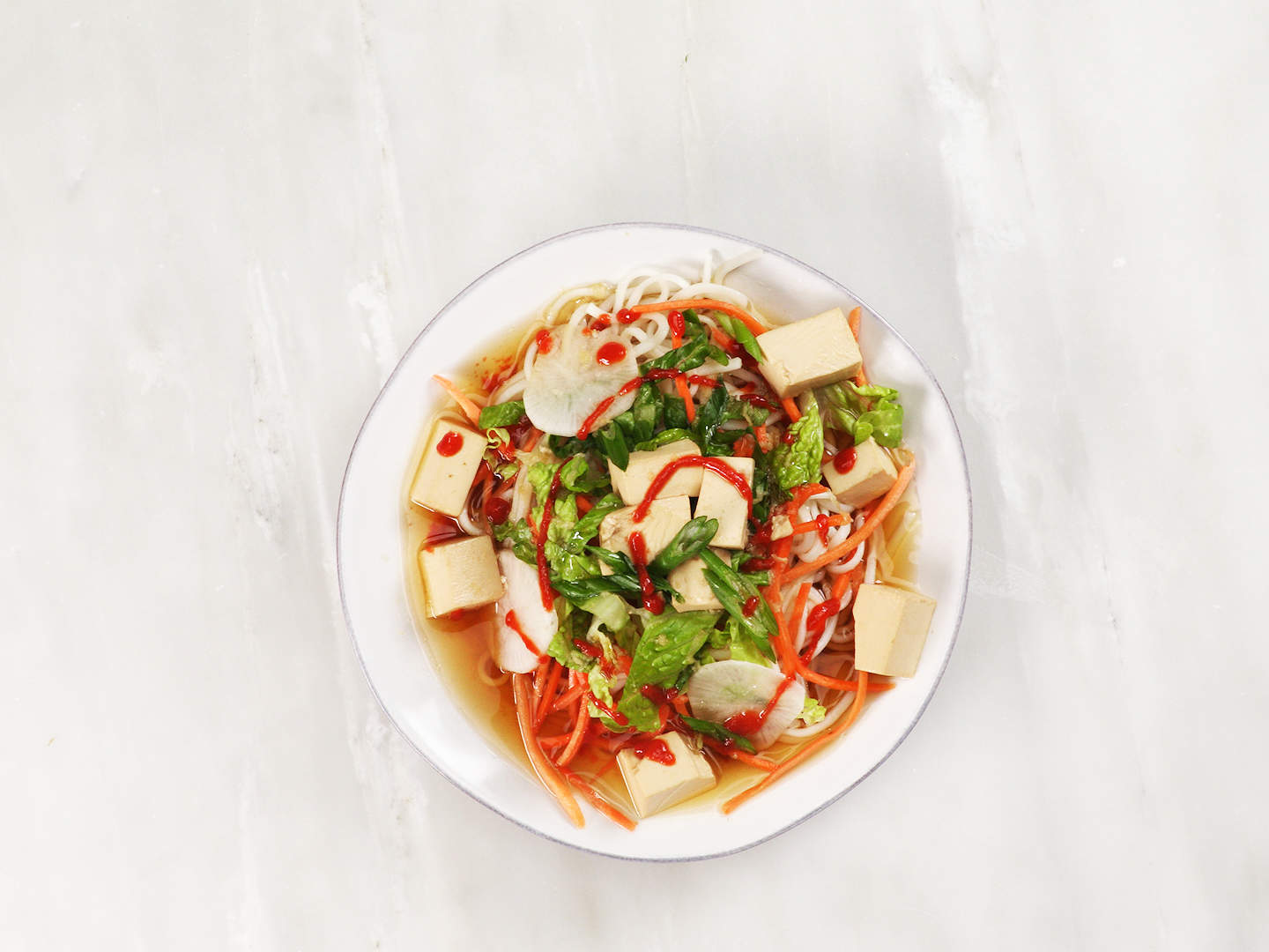 asian-noodles-in-broth-video