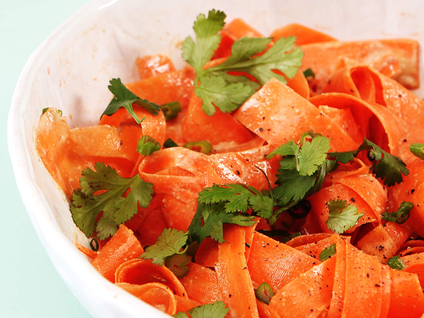 carrot-salad-with-nut-butter-ginger-dressing-video