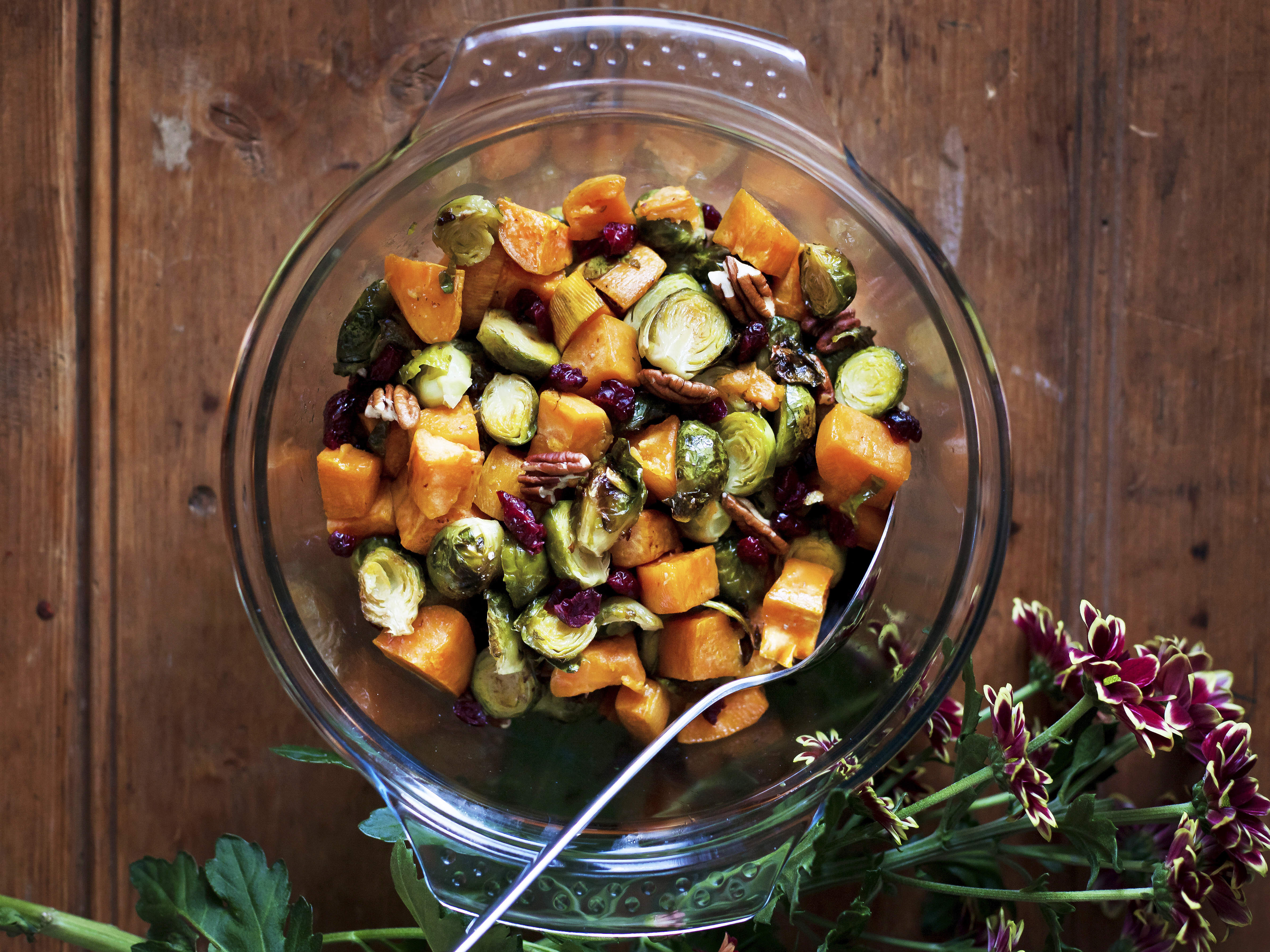 brussels-sprout-and-sweet-potato-salad-video