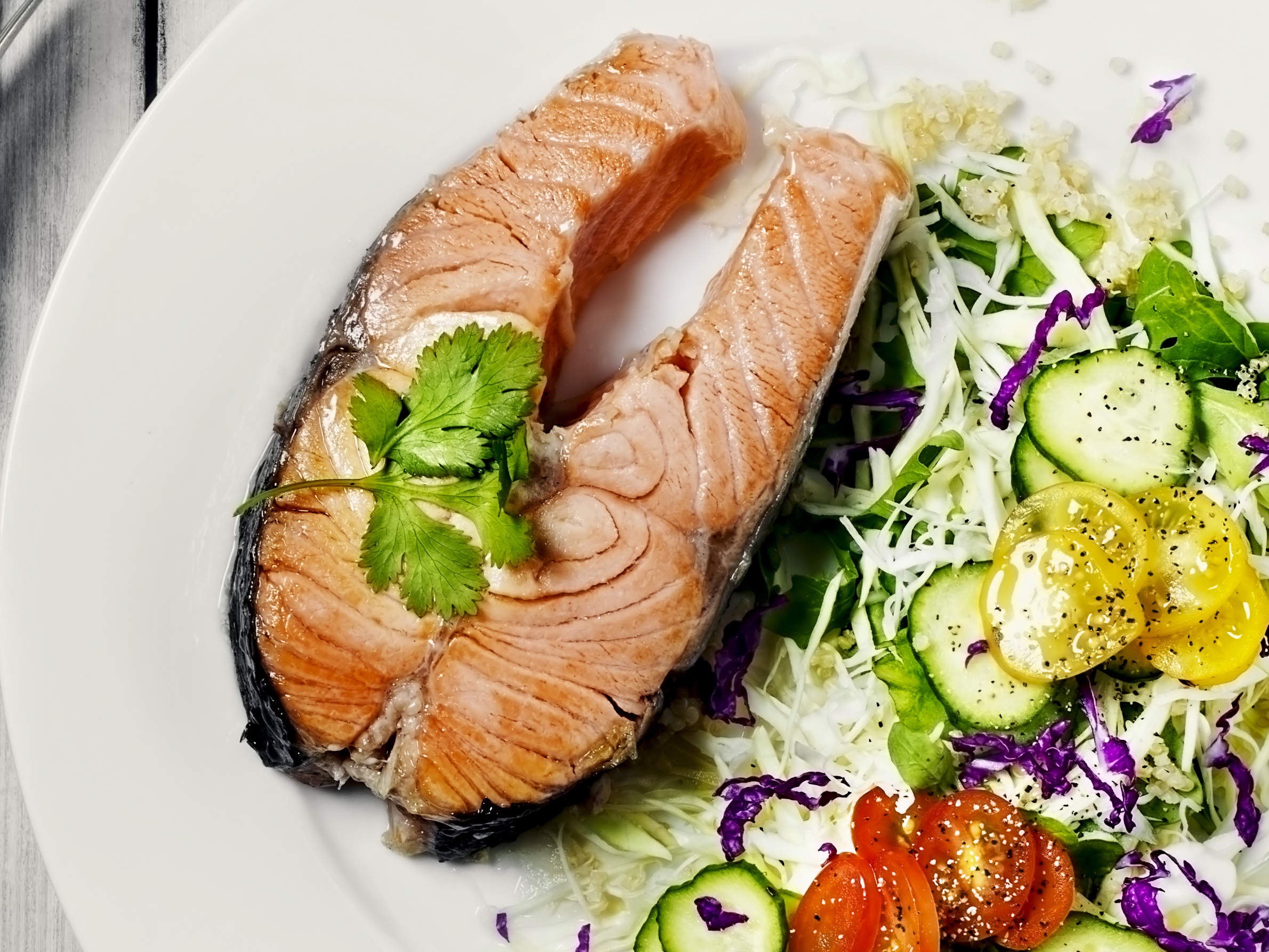 salmon-recipes-one