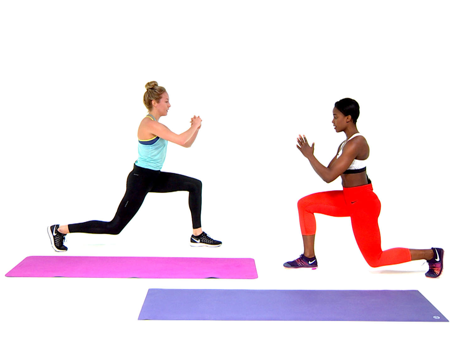 10-minute-hiit-workout-video