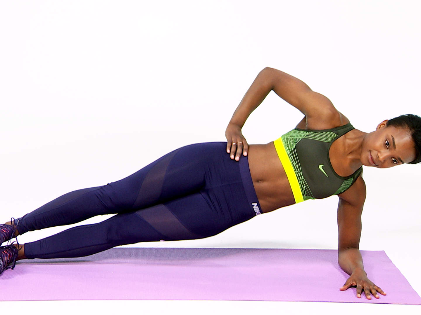 5-moves-for-cinching-your-waist-video