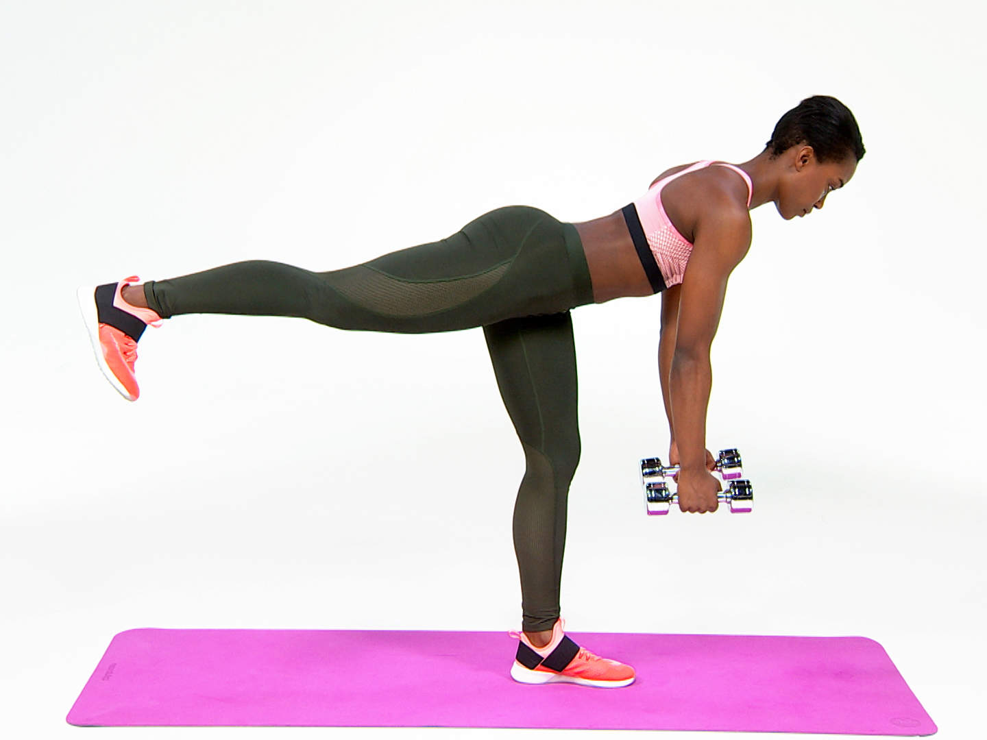6-moves-for-perfect-wedding-day-posture-video