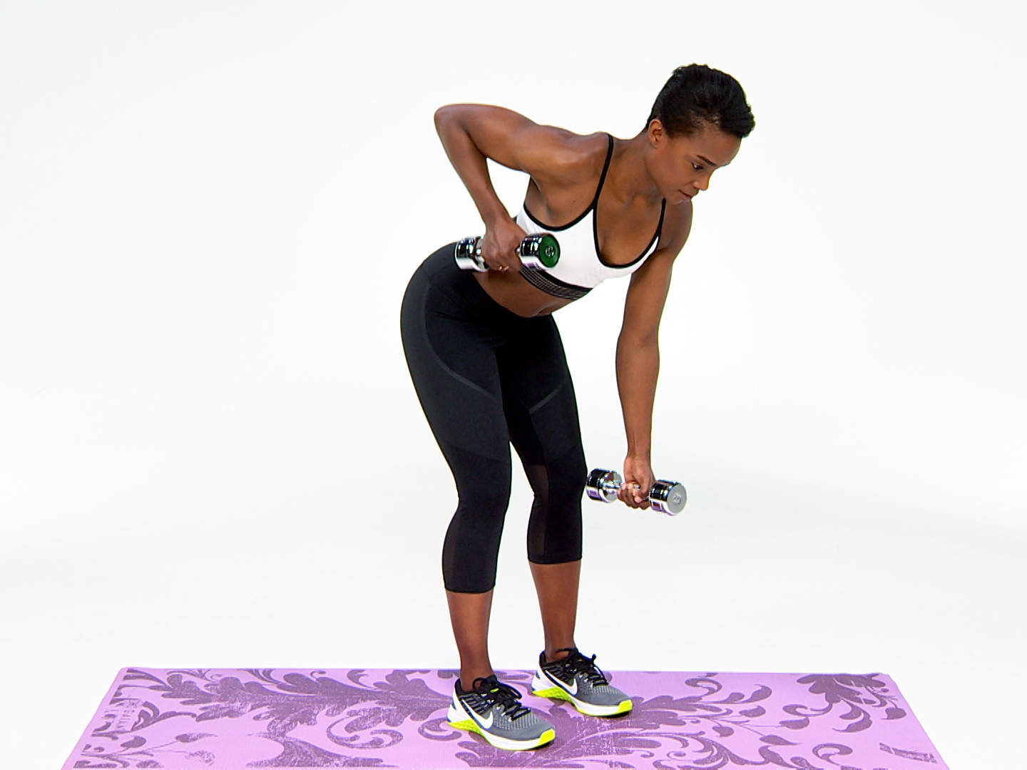 6-moves-to-tone-arms-shoulders-back-video