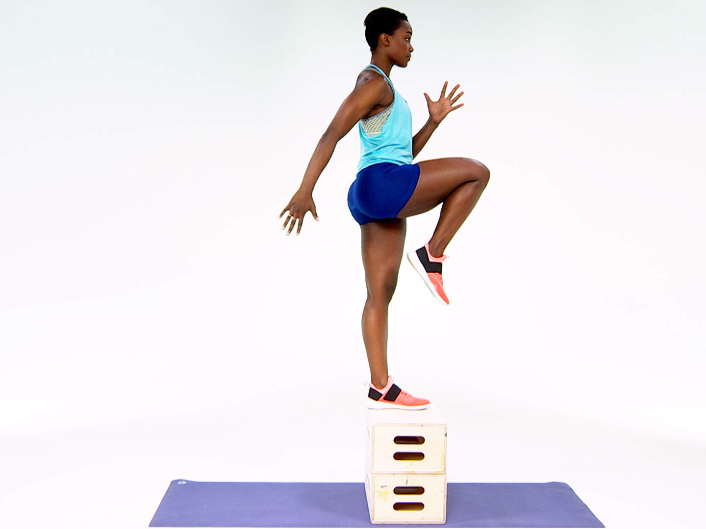 6-toning-moves-for-a-camera-ready-booty-video