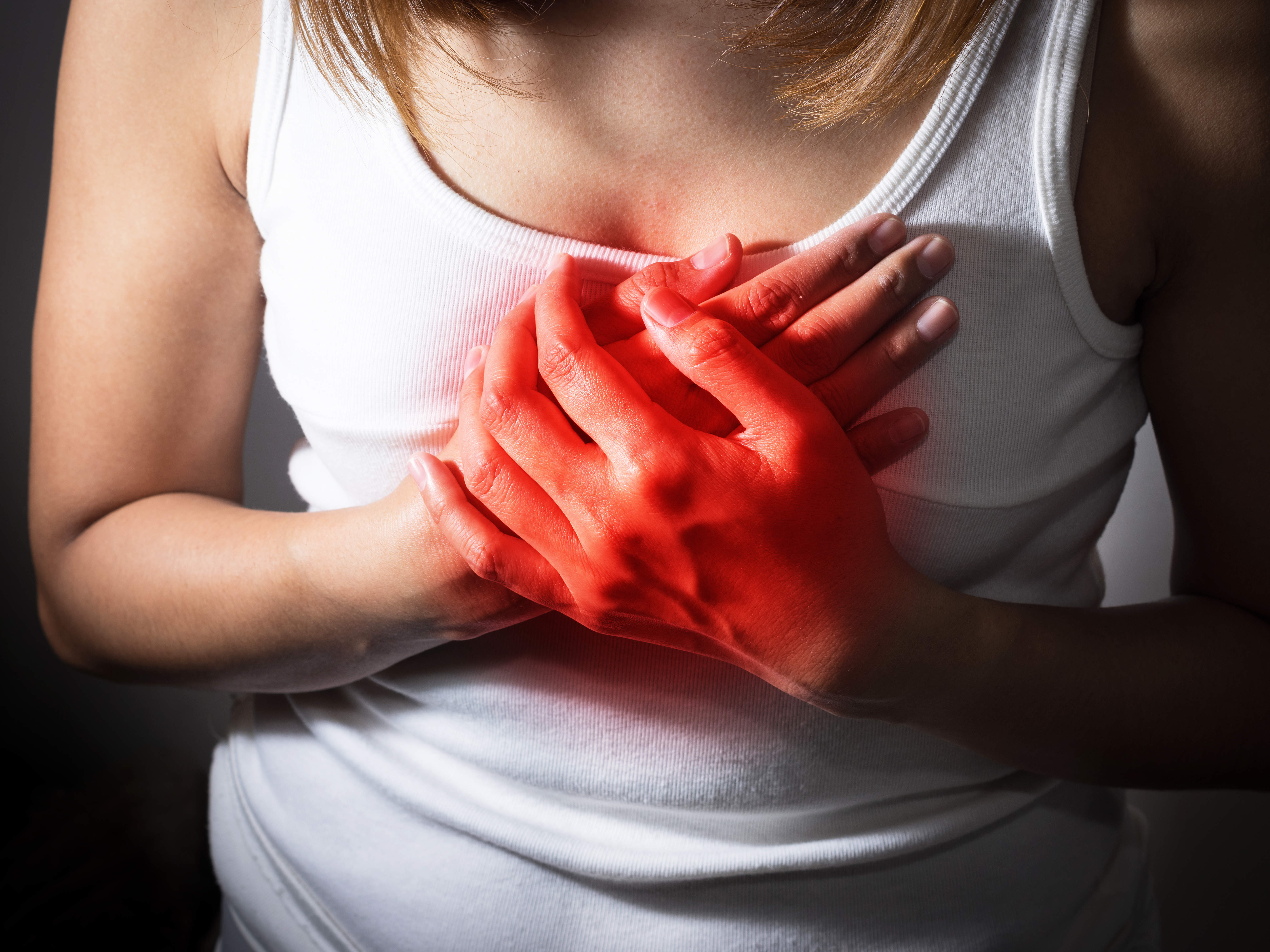 4-ways-to-fight-heartburn-video