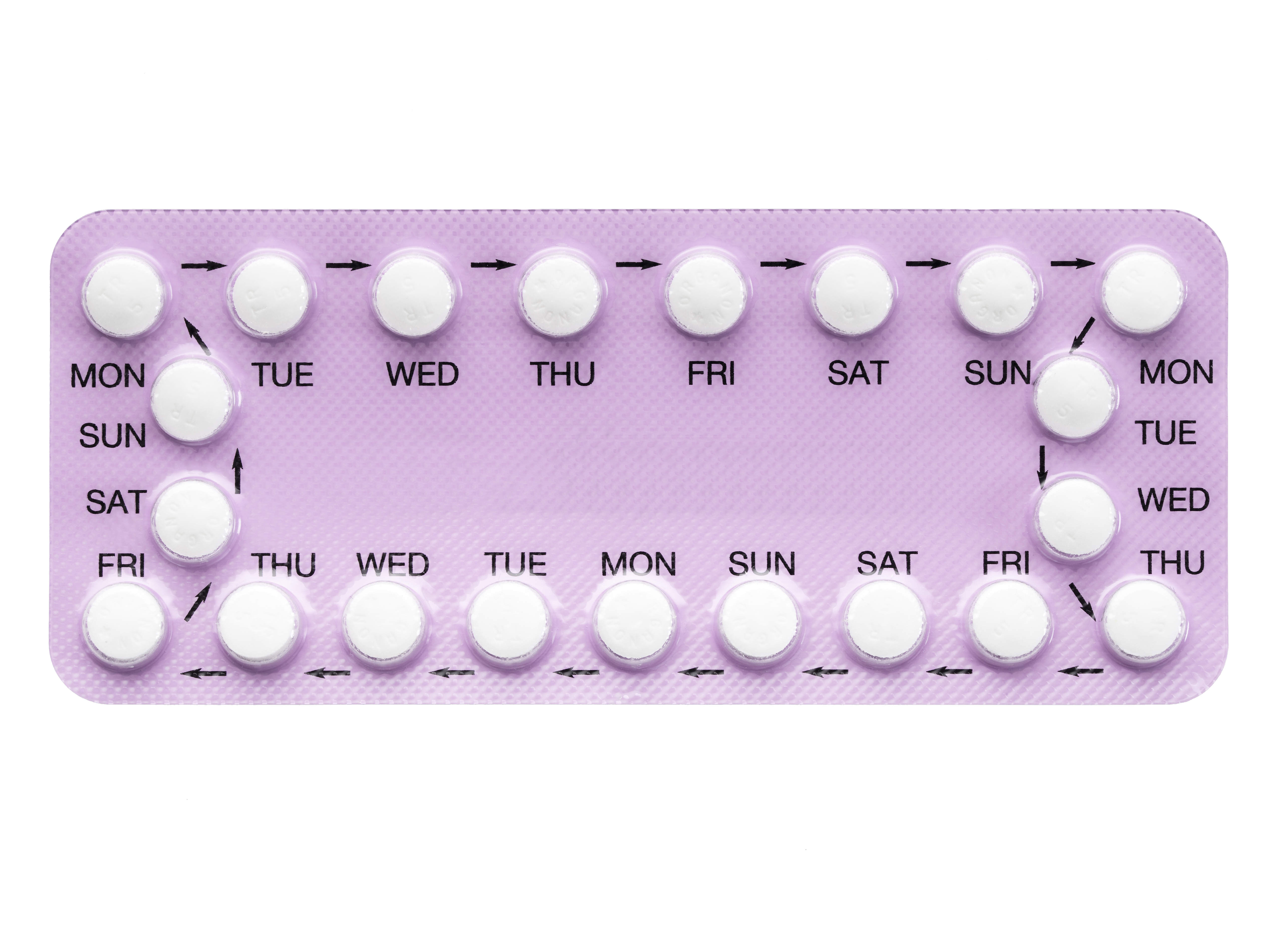 4-pill-heavy-periods-your-flow-birth-control-pill