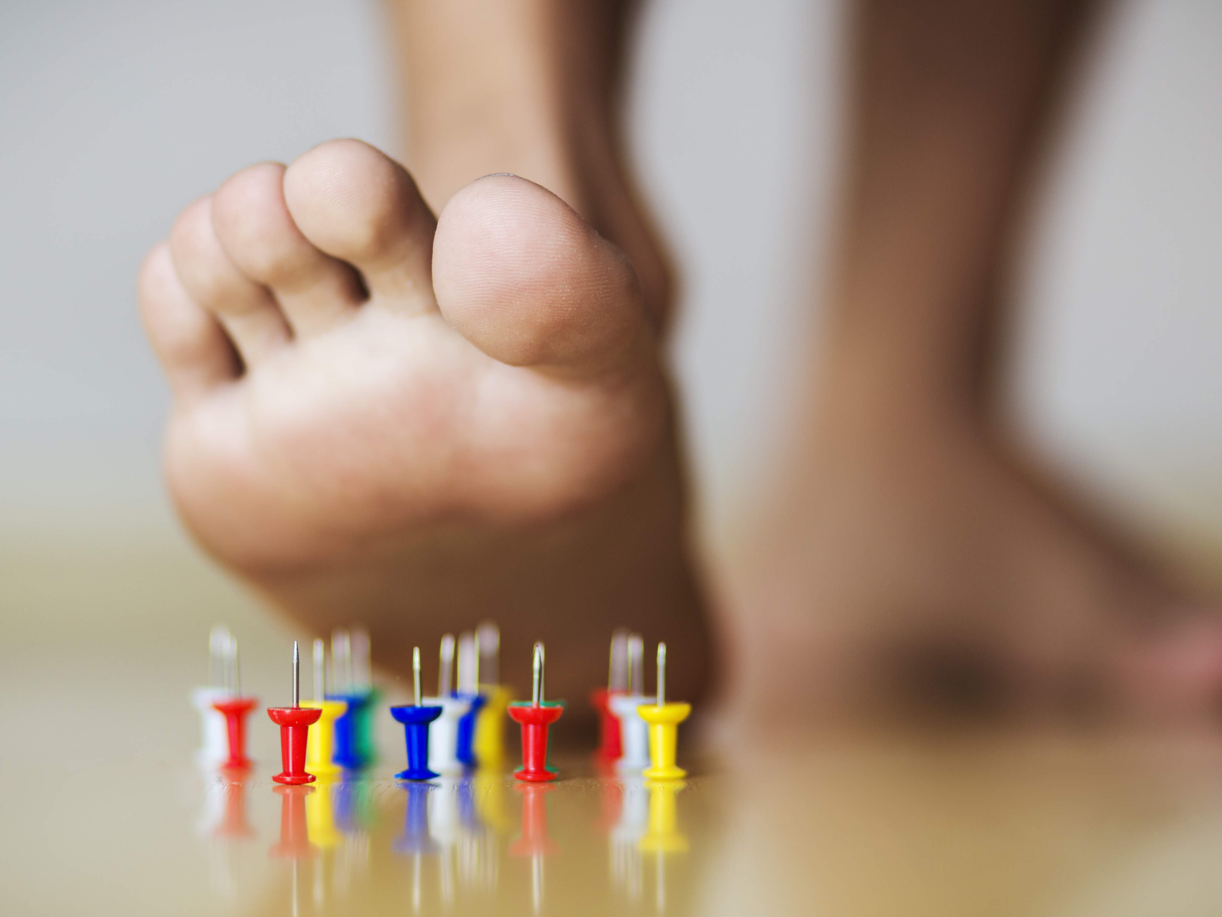 erase-your-pain-feature-pins
