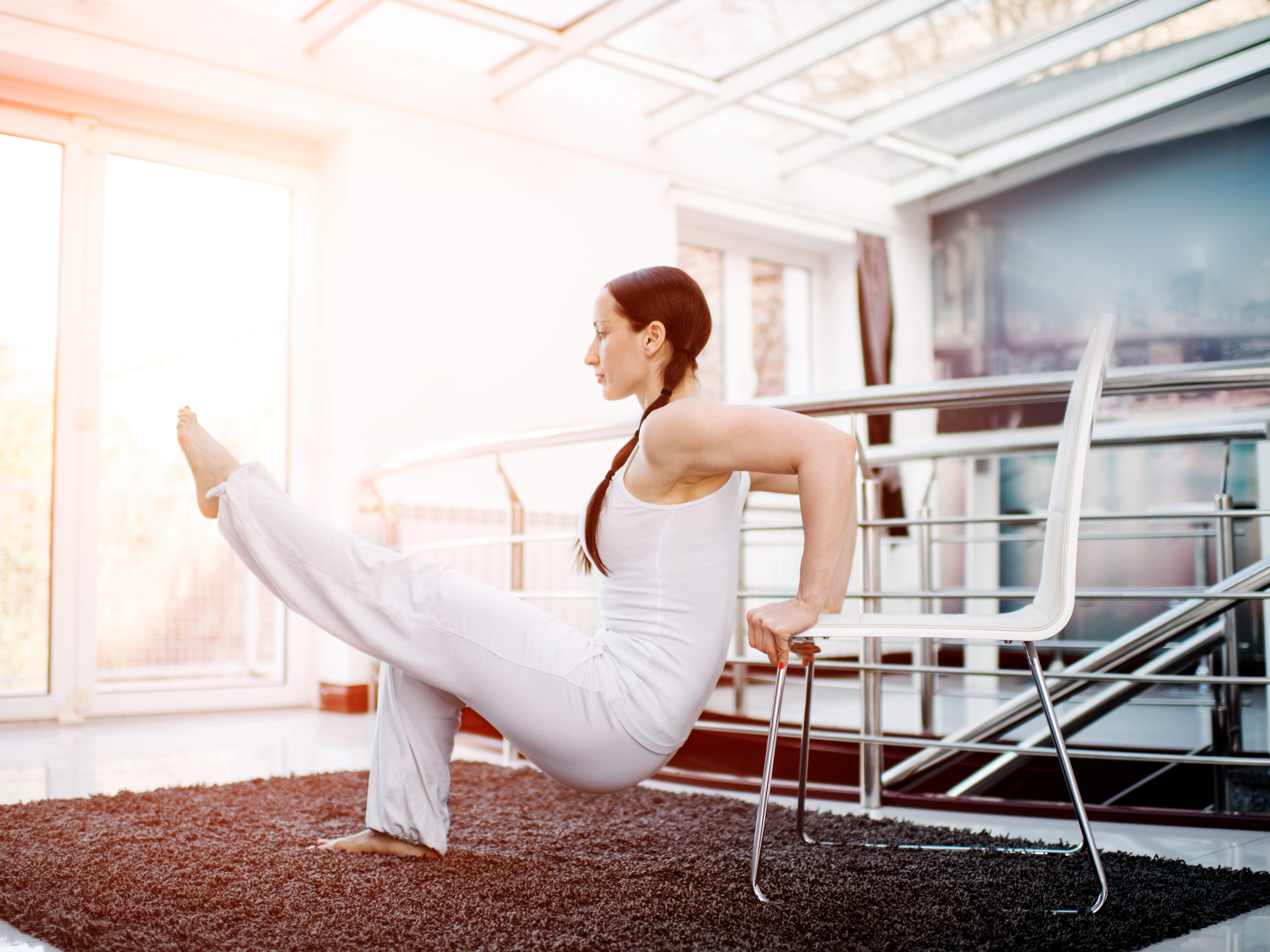 6-chair-exercises-you-can-do-to-improve-mobility-video