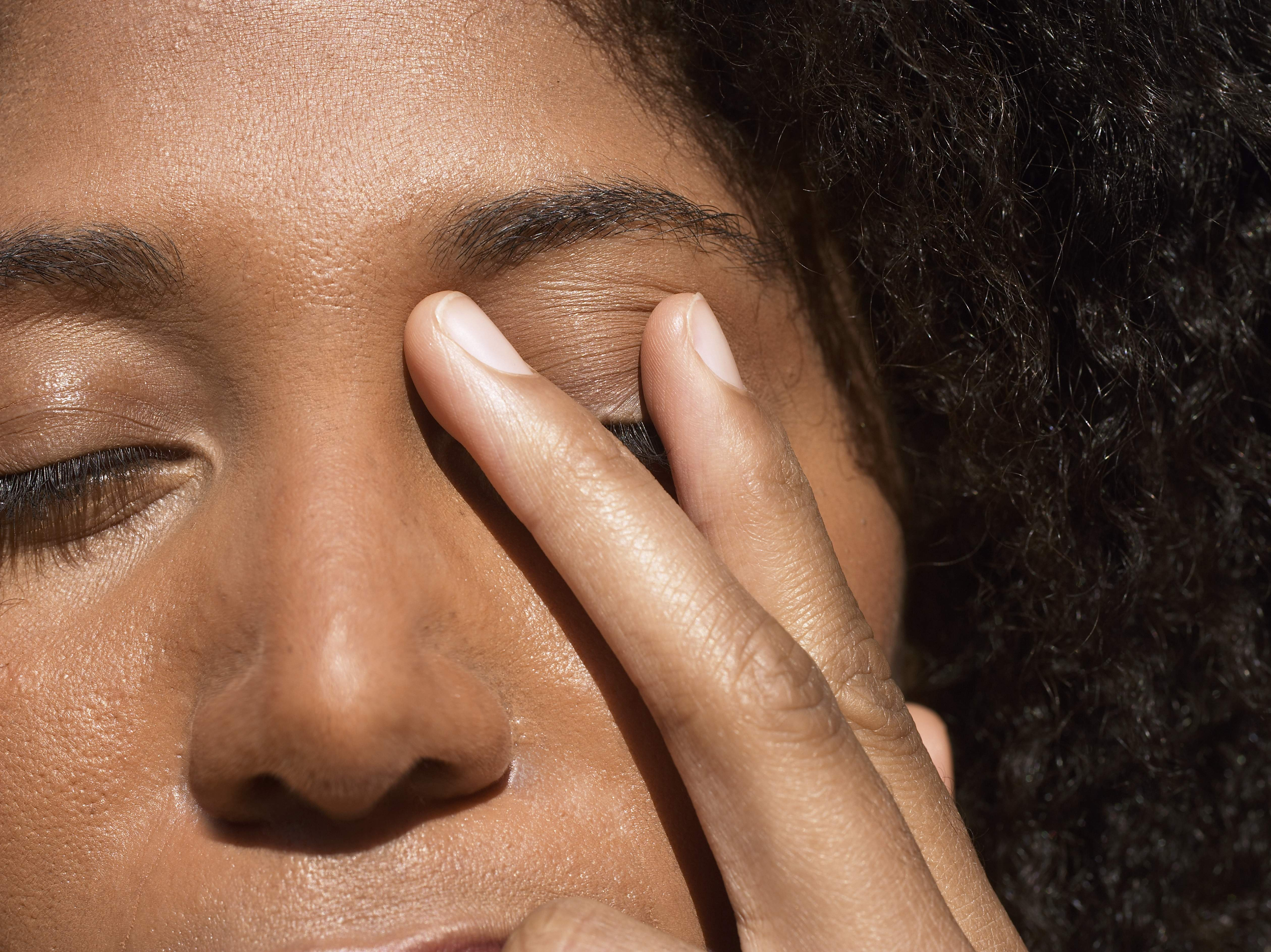 Symptoms of an allergy, or How to recognize ailment