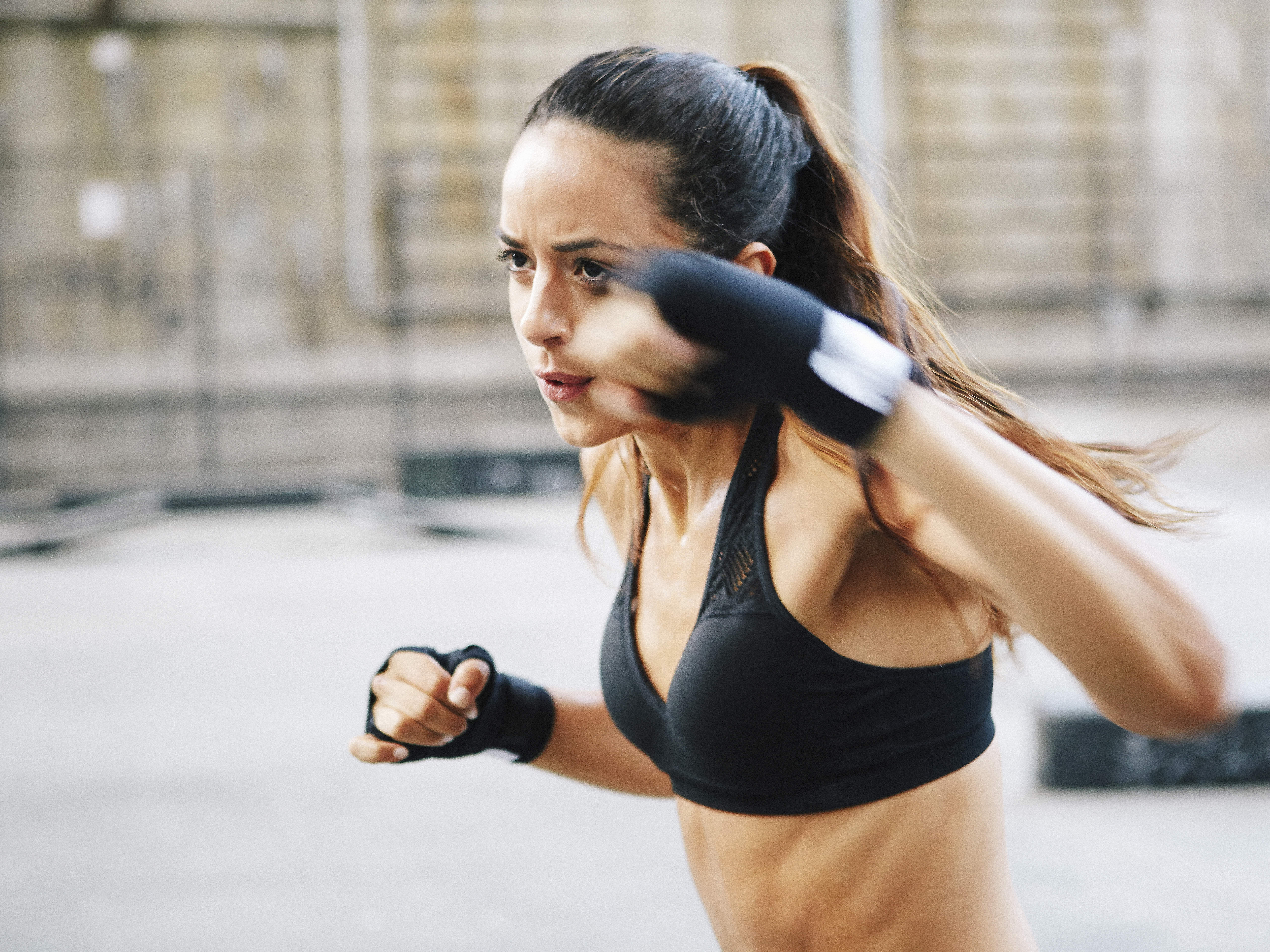 3-boxing-moves-for-beginners-video