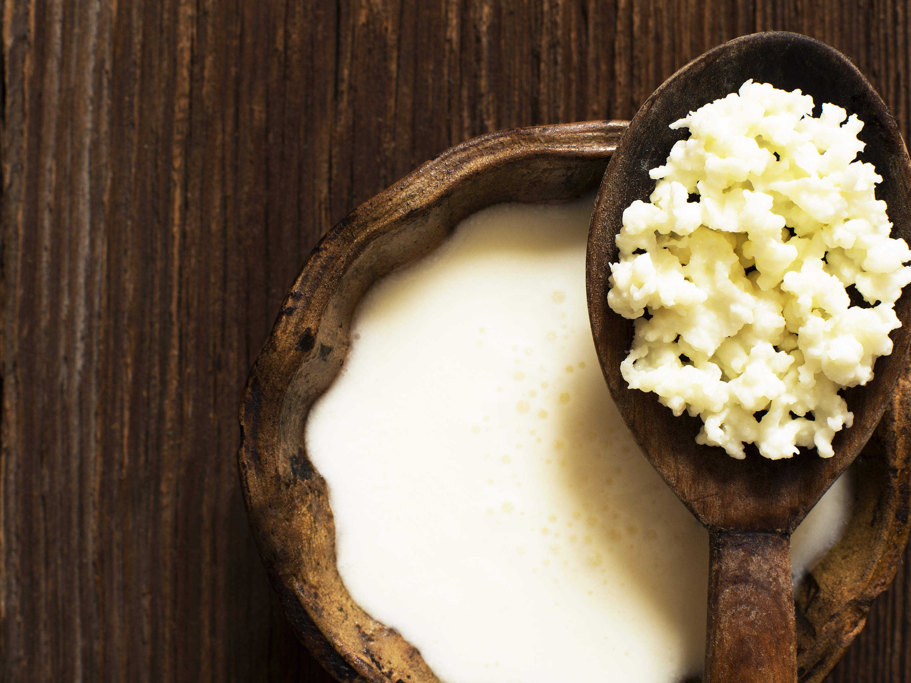 everything-you-need-to-know-about-kefir-video