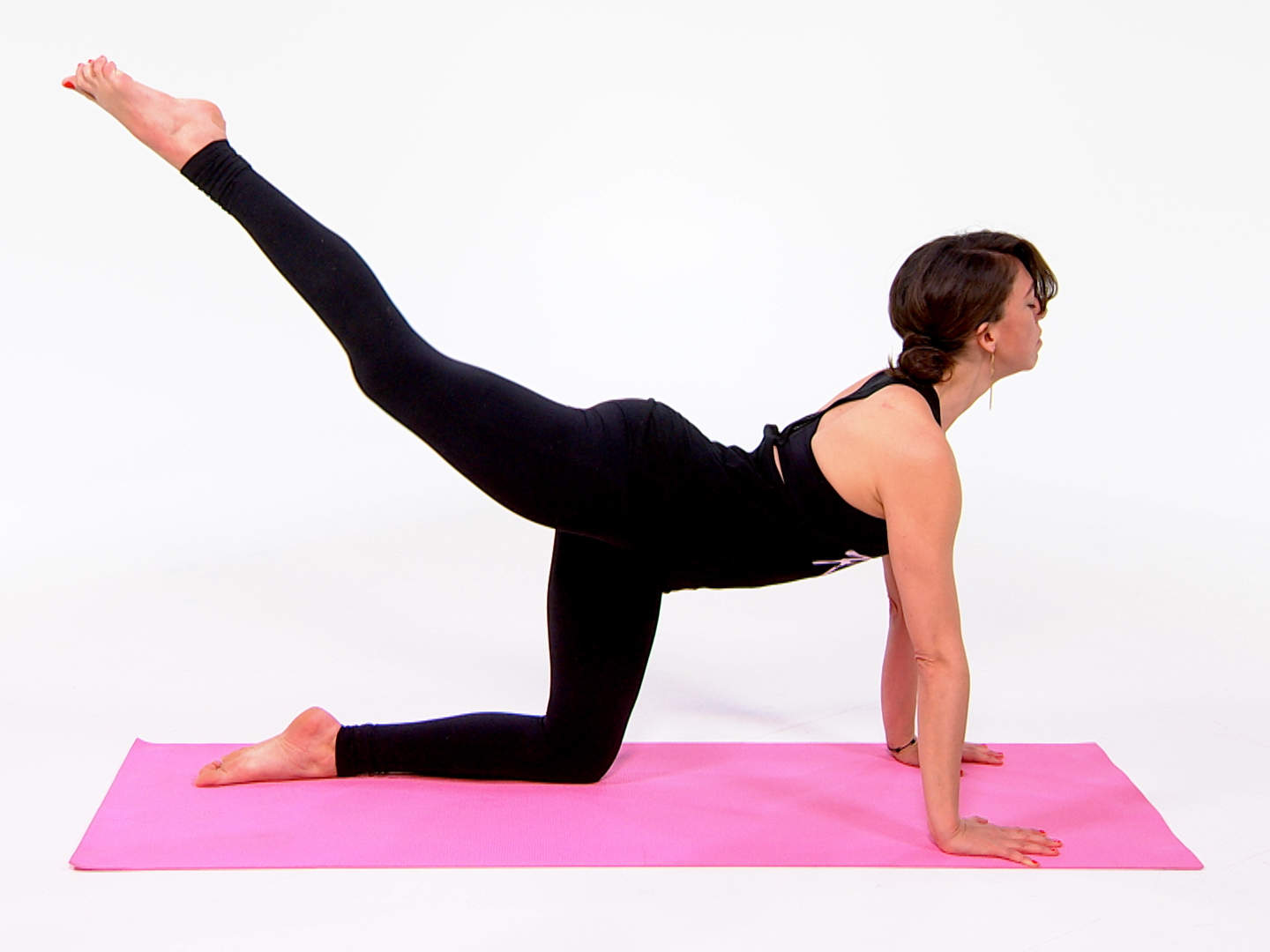 3-yoga-moves-to-prevent-back-pain-video