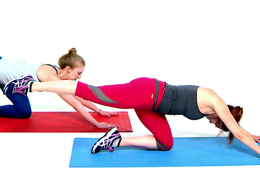 10-minute-core-strengthening-total-body-workout-video