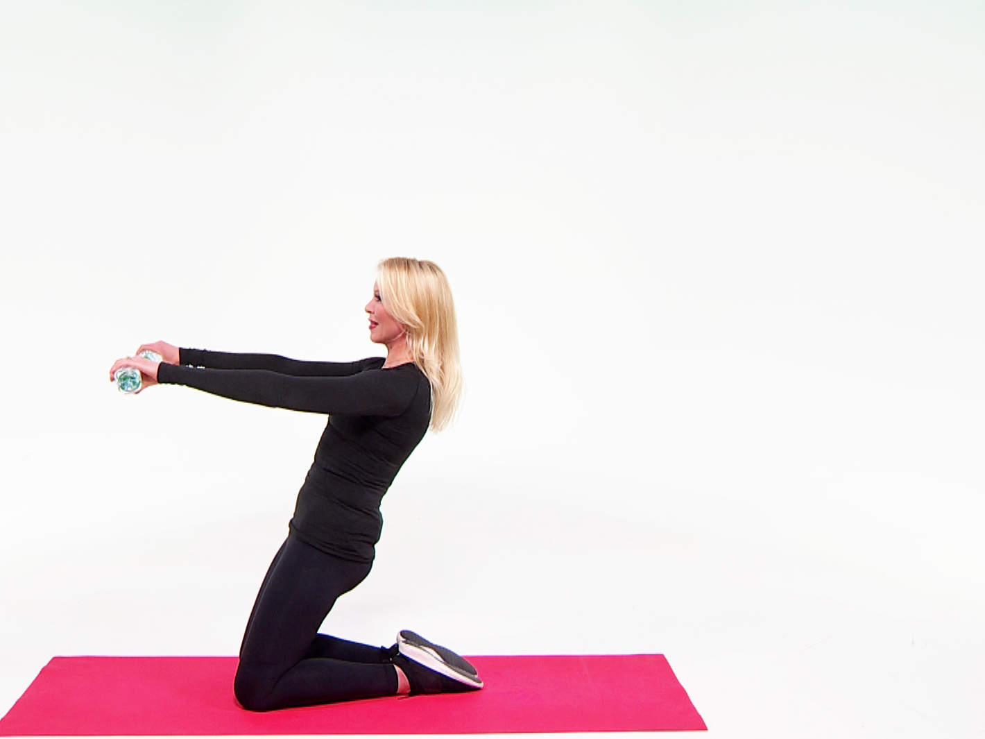 6-move-upper-body-pilates-wokout-video