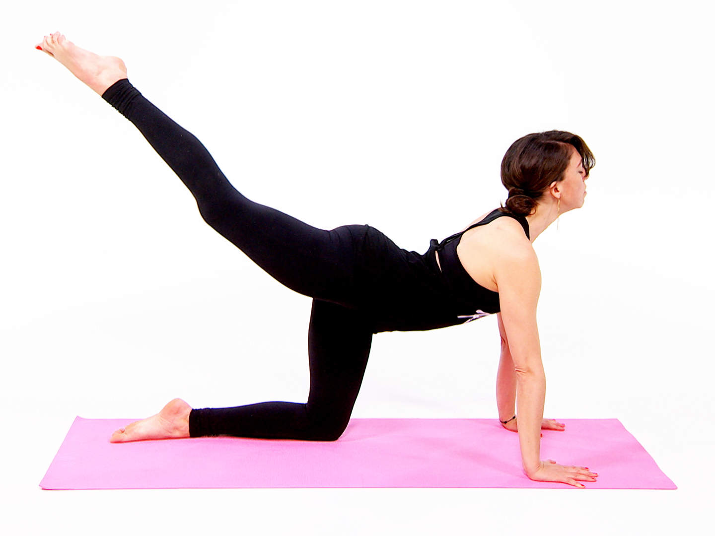 20-minute-retox-yoga-flow-to-relieve-back-pain-video