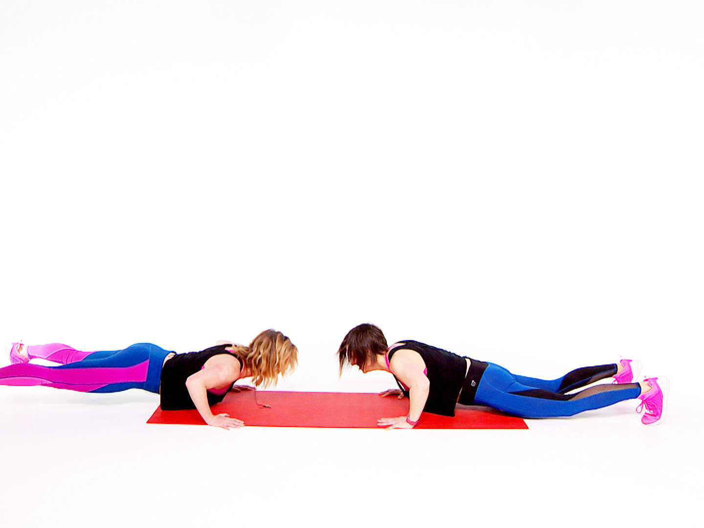 brave-body-projects-25-minute-full-body-workout-video