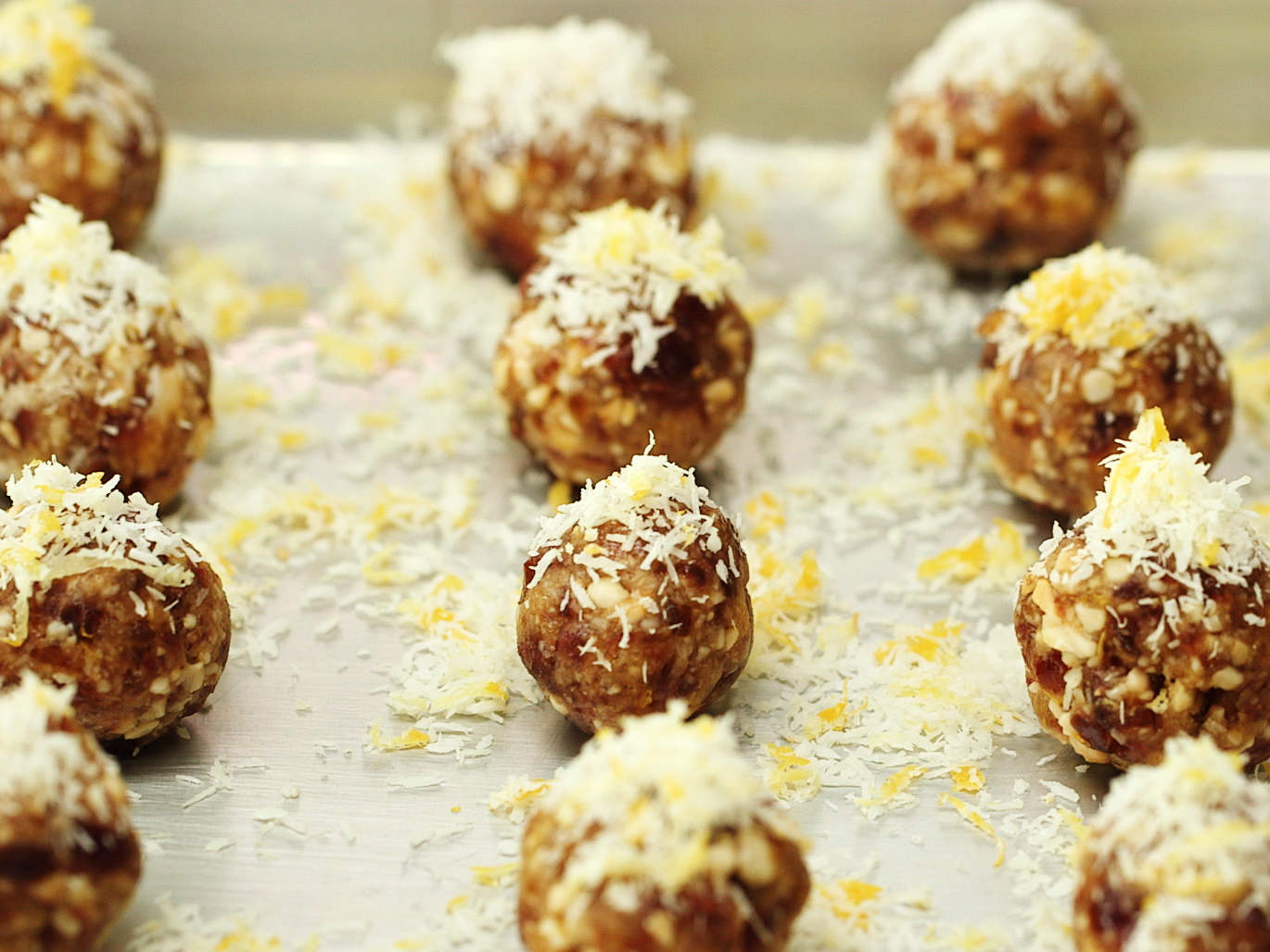 lemon-drop-energy-balls-video