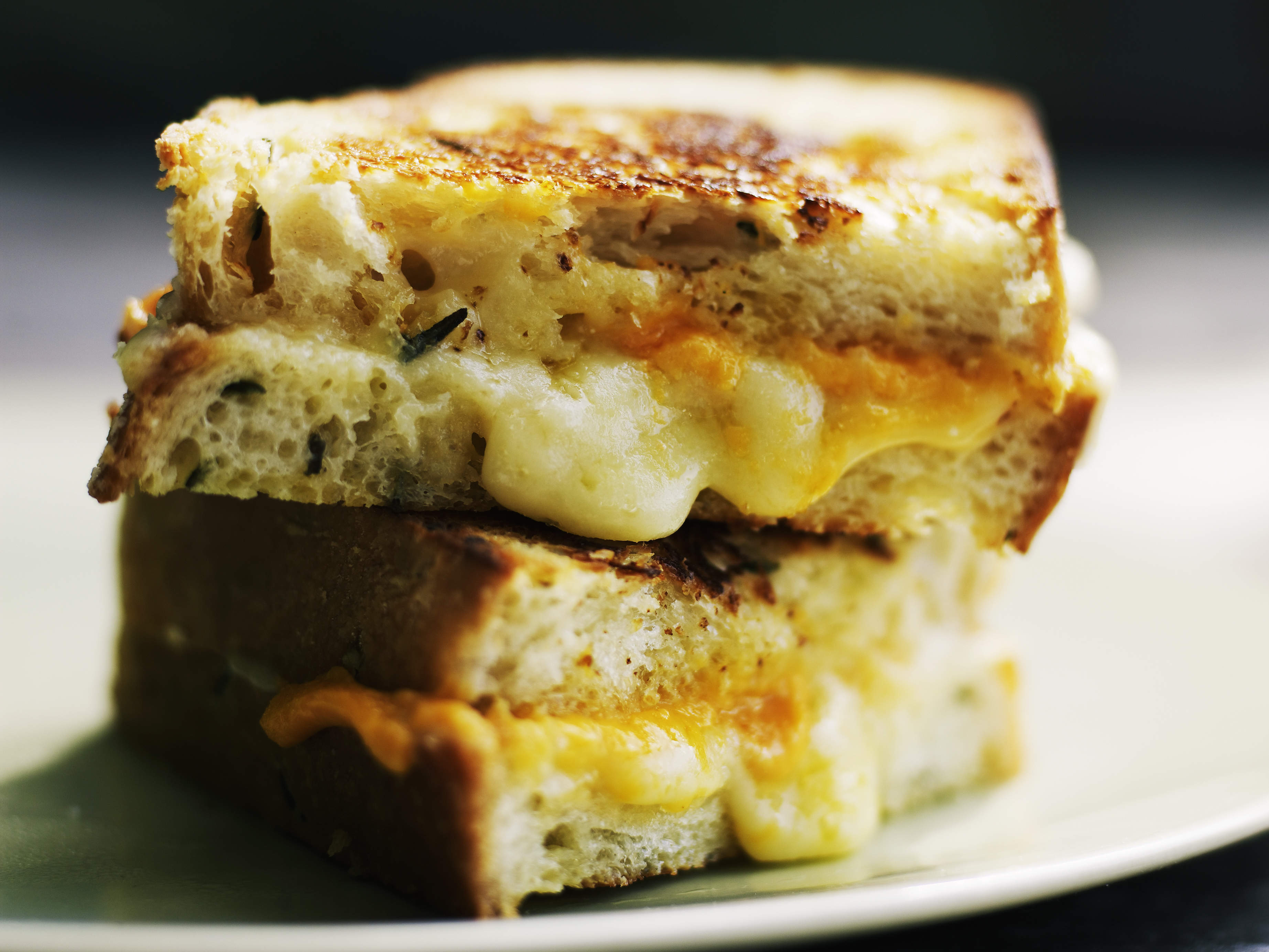 grilled-cheese-with-apples-video