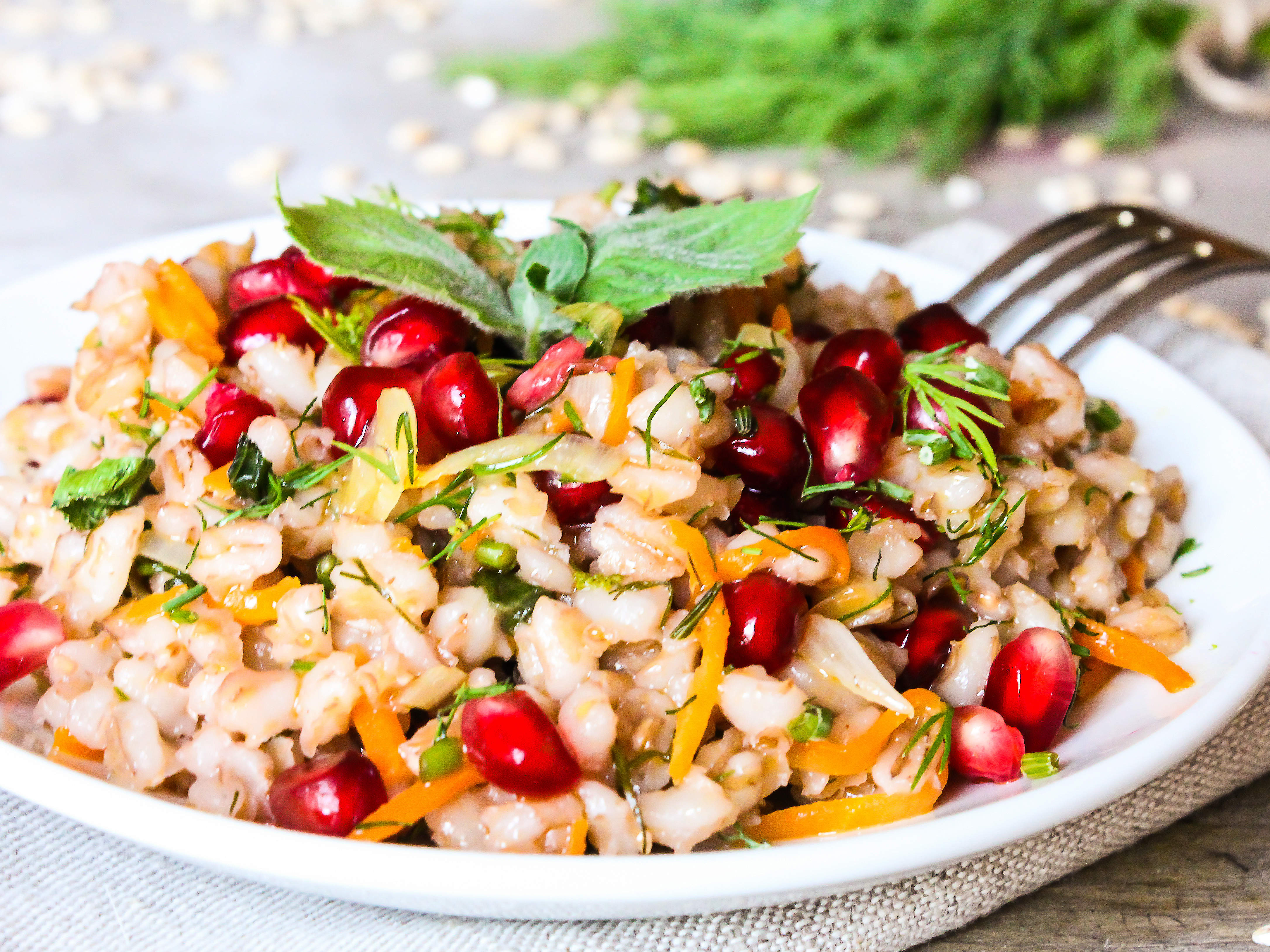 tuscan-barley-salad-video