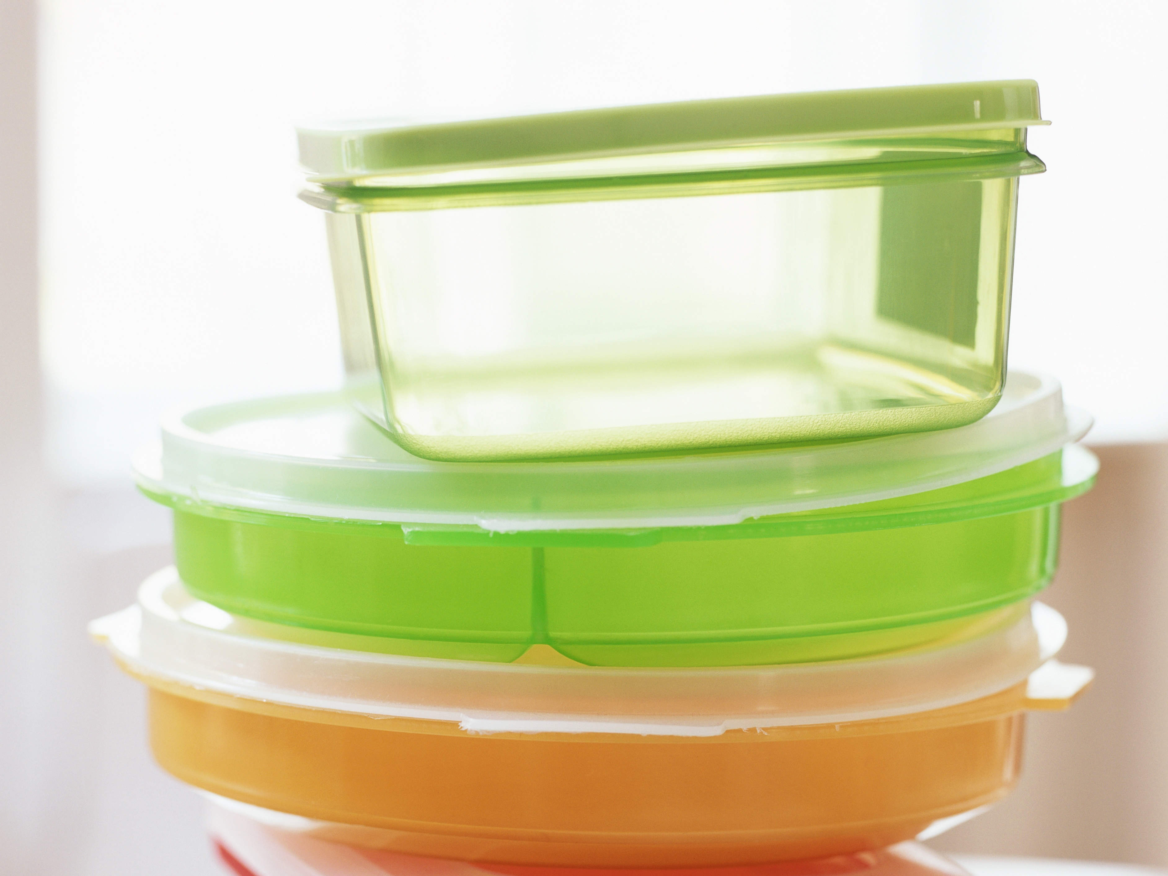 8-go-to-containers-that-make-bringing-lunch-to-work-easier-video