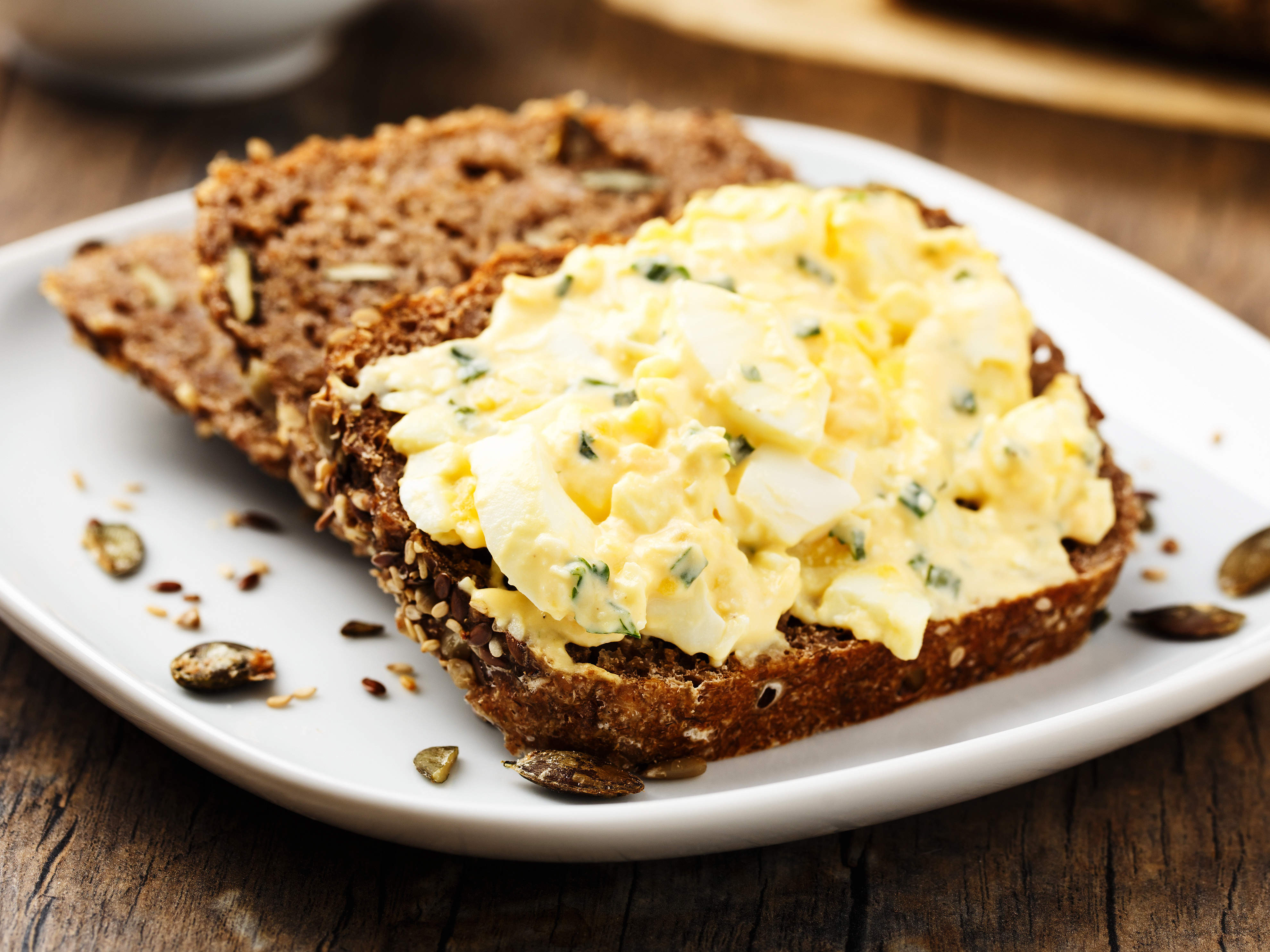 egg-salad-sandwich-video
