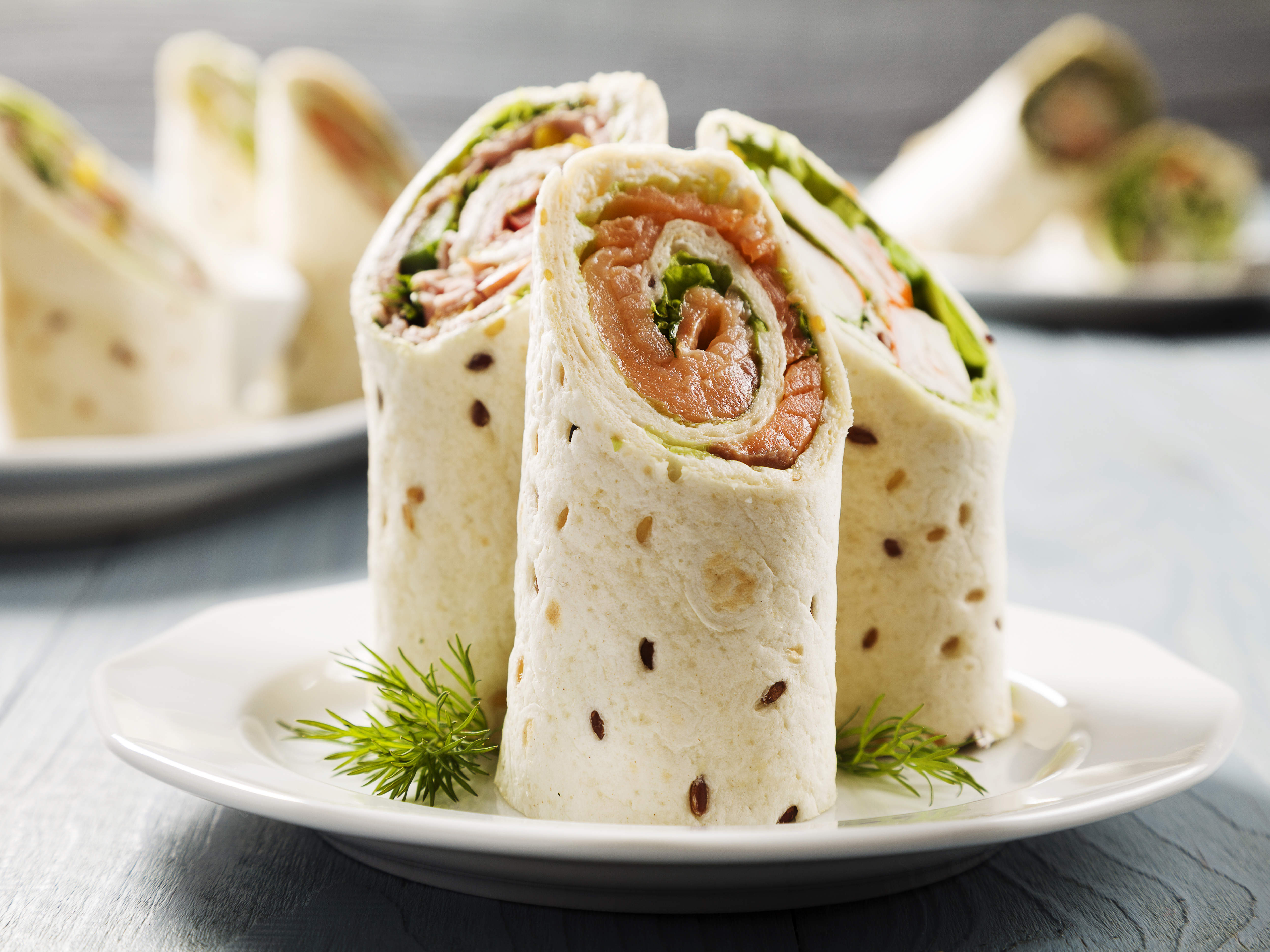 salmon-wrap-video
