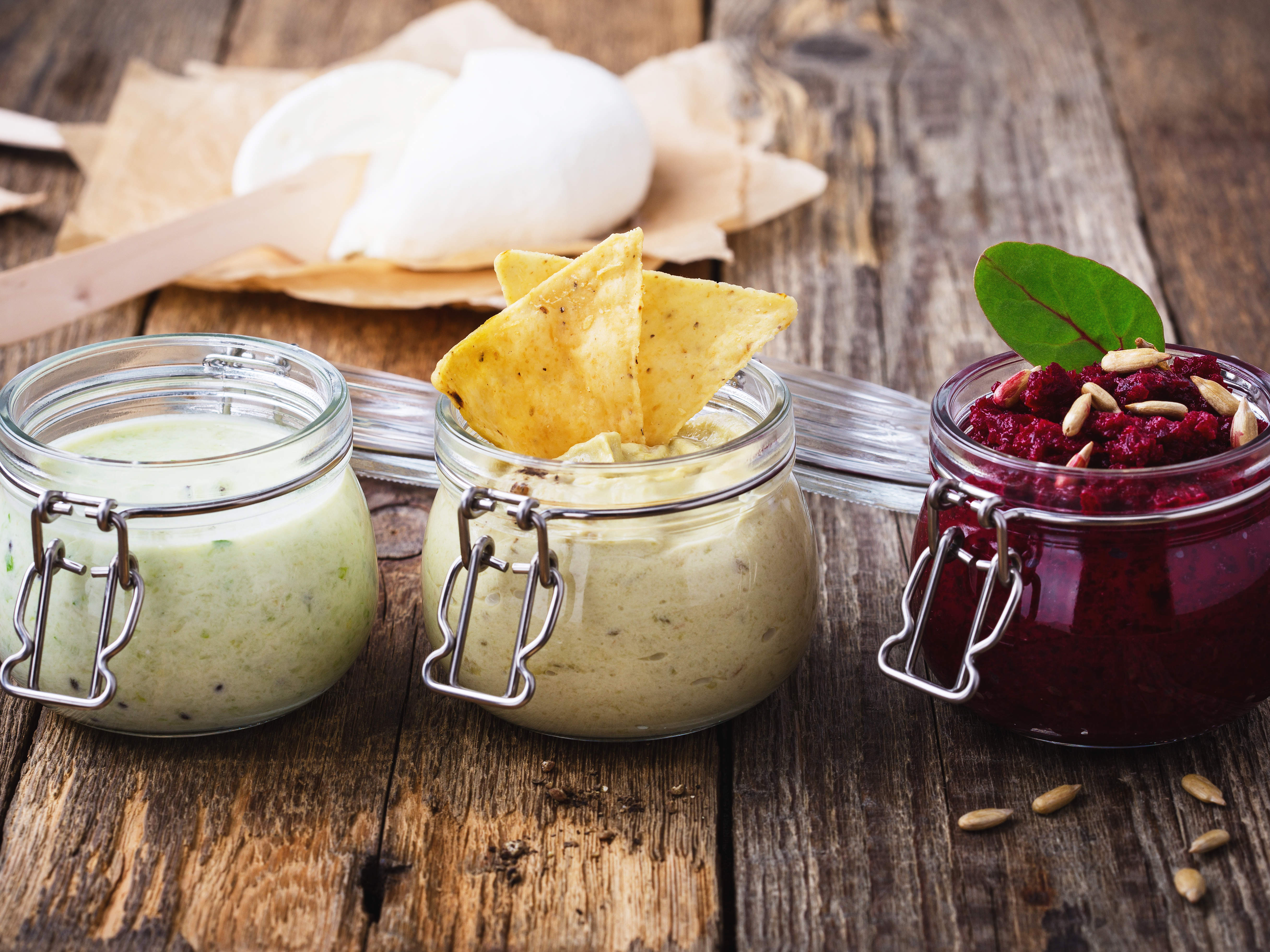 savory-yogurt-dips-video