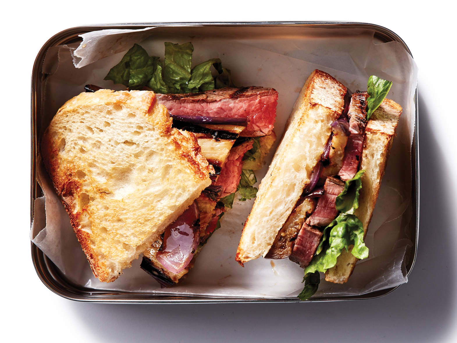 sourdough-steak-sandwich-lunch-challenge