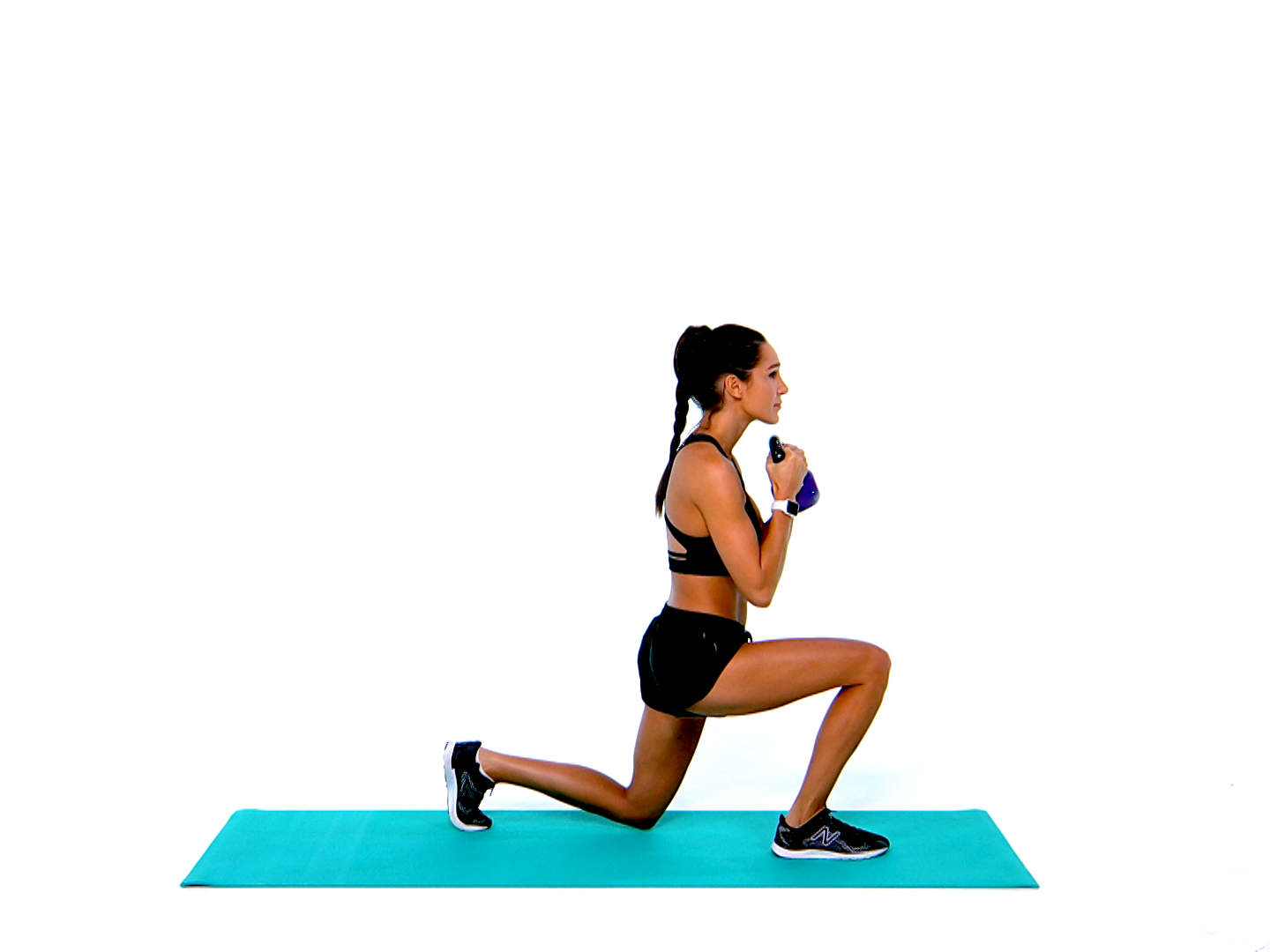 7-minute-heart-pumping-circuit-with-kayla-itsines-video