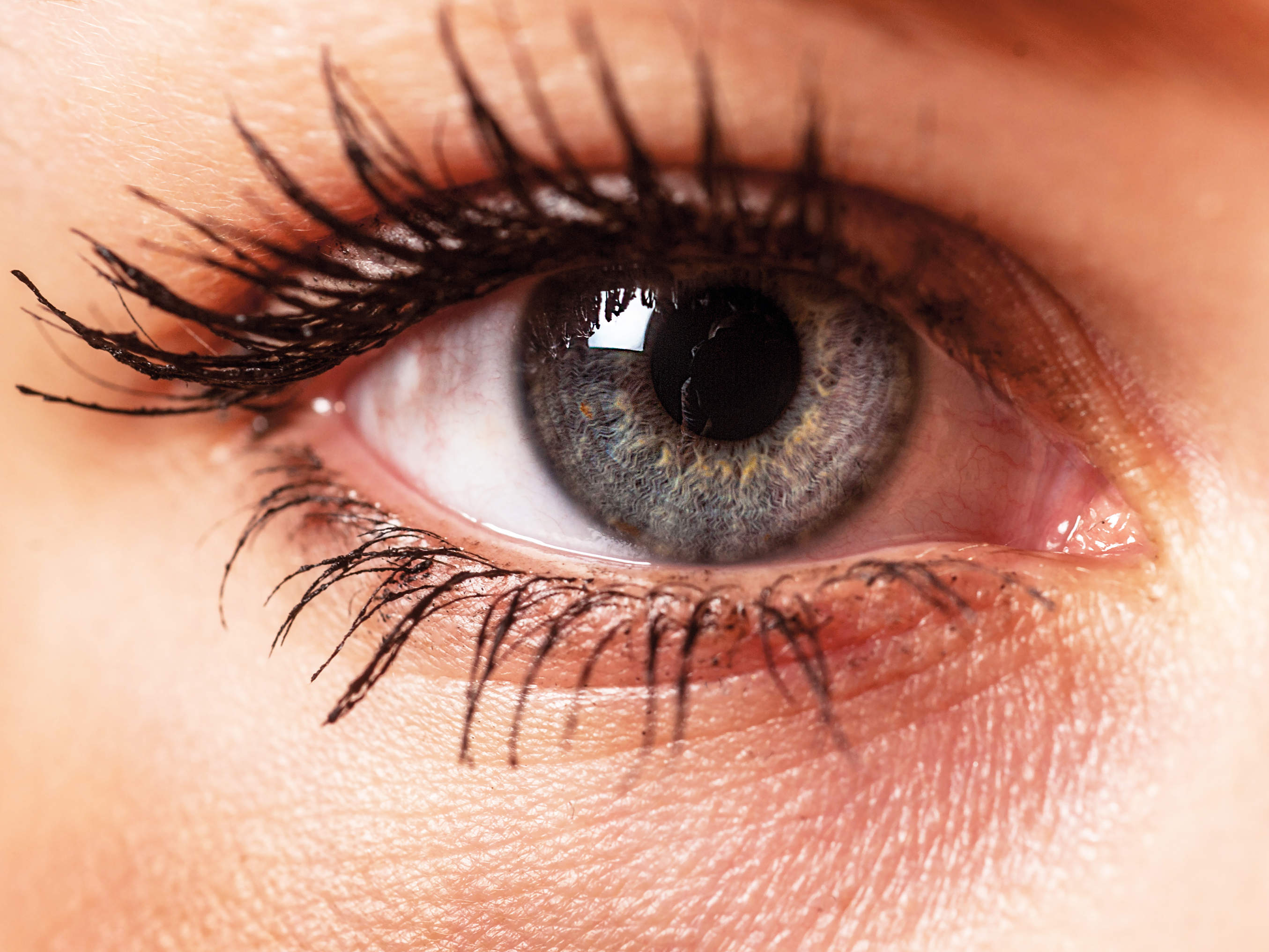 eye health conditions symptoms and treatment health