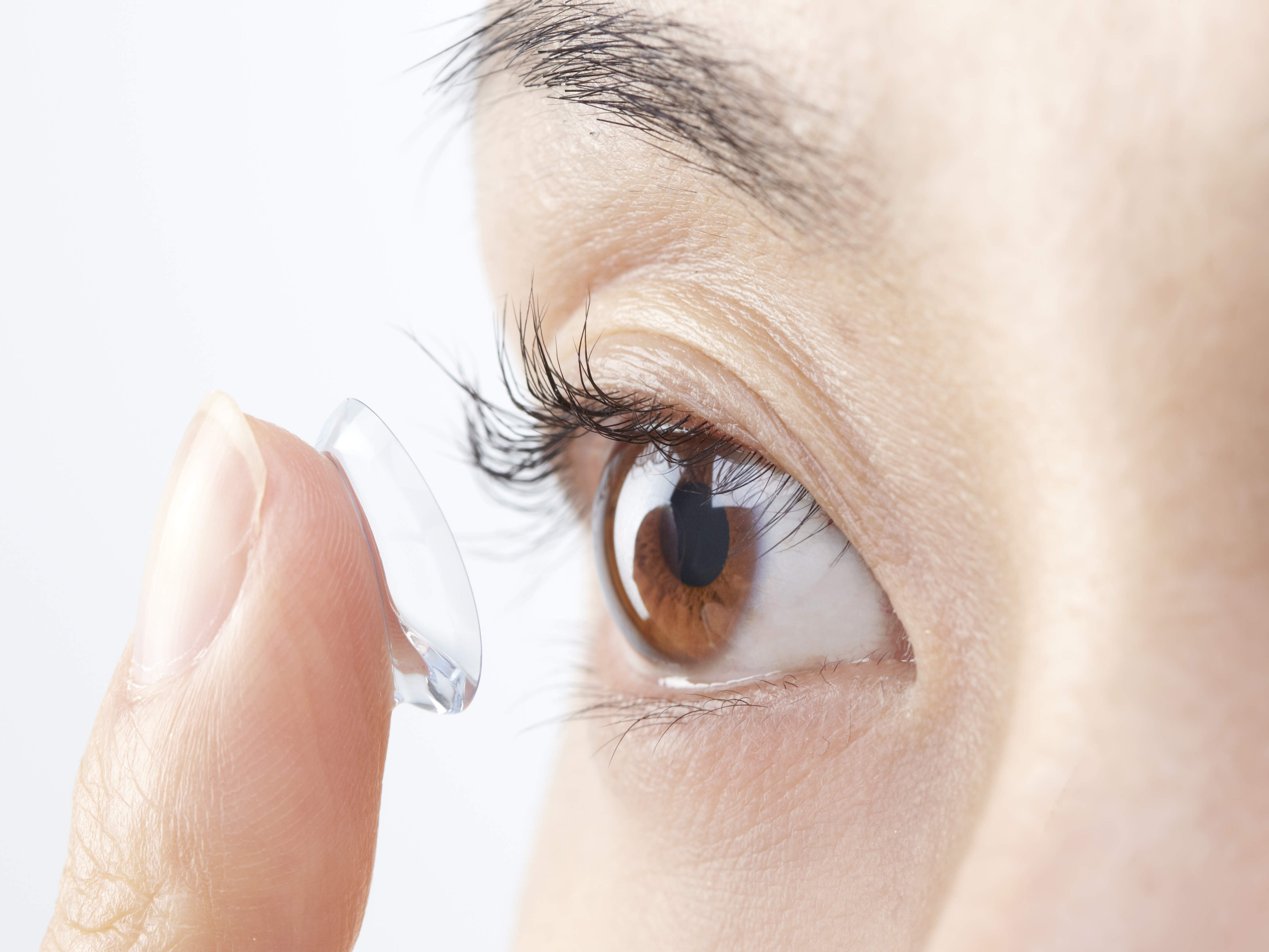 5-contact-lens-puffy-eyes