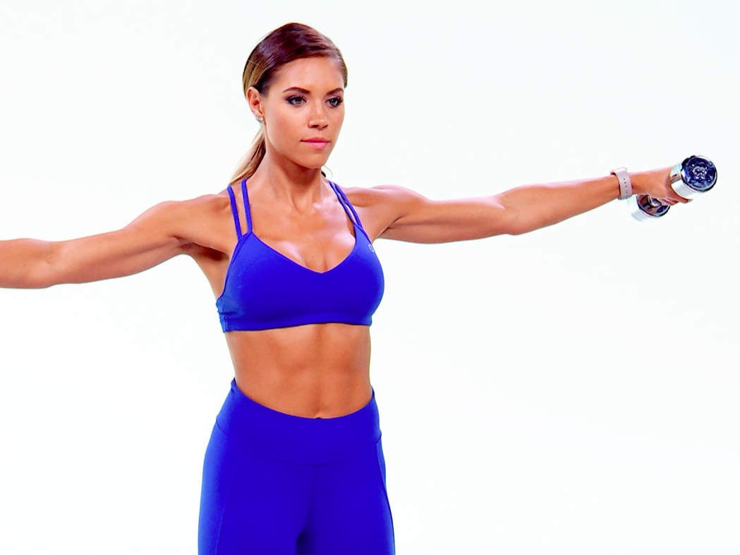 kelsey-wells-strengthening-circuit-video
