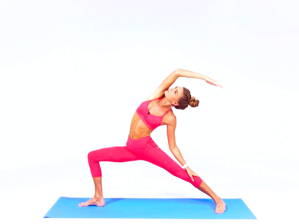 sjana-elisa-yoga-for-stress-and-anxiety-video
