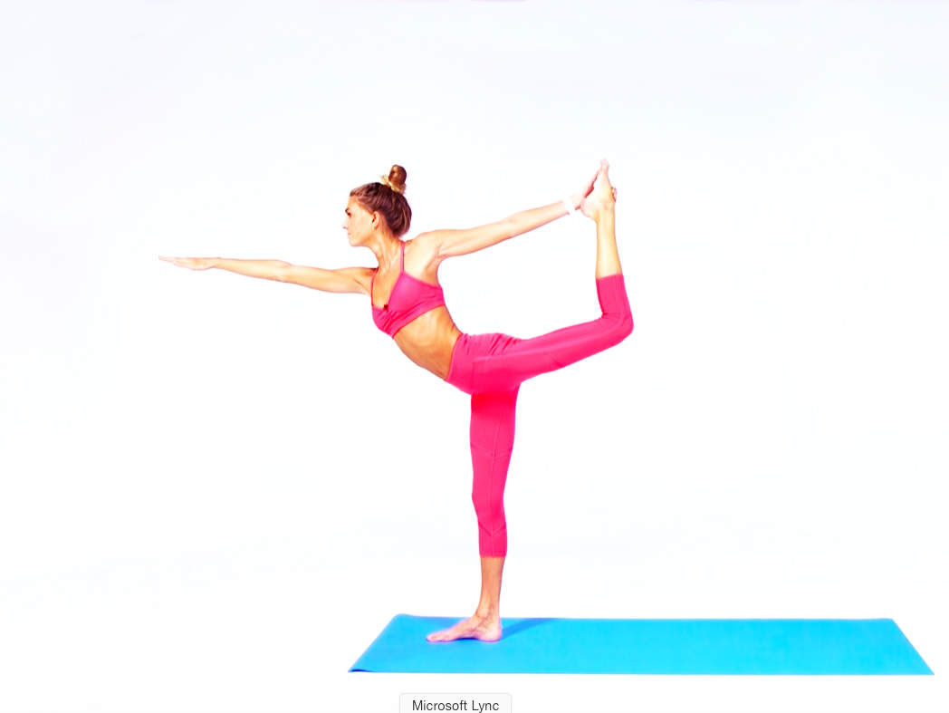 sjana-elise-yoga-to-boost-energy-video