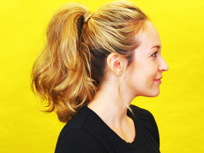 the-best-way-to-do-hair-after-working-out-video