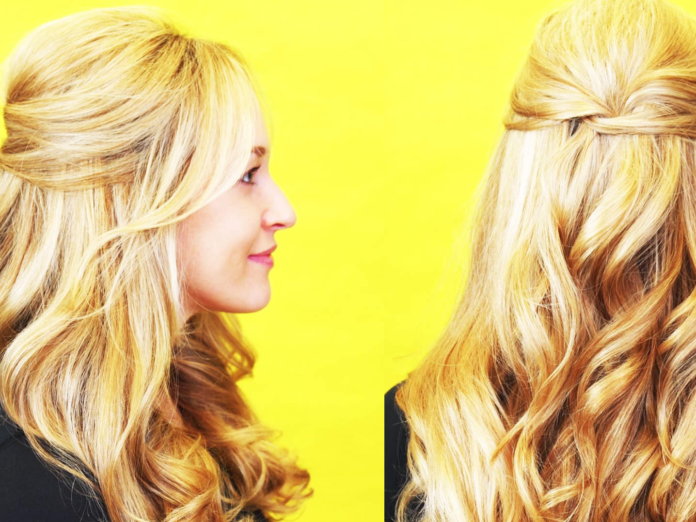 how-to-get-this-blake-lively-inspired-hairstyle-video
