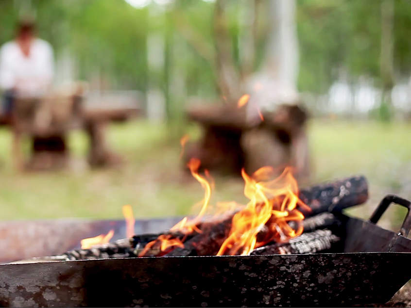 4-tips-every-camper-should-know-about-campfire-cooking-video