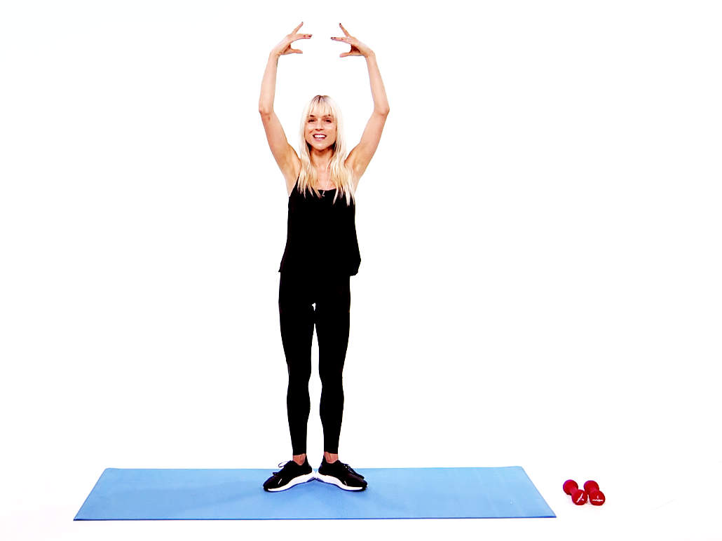 15-minute-arm-workout-video
